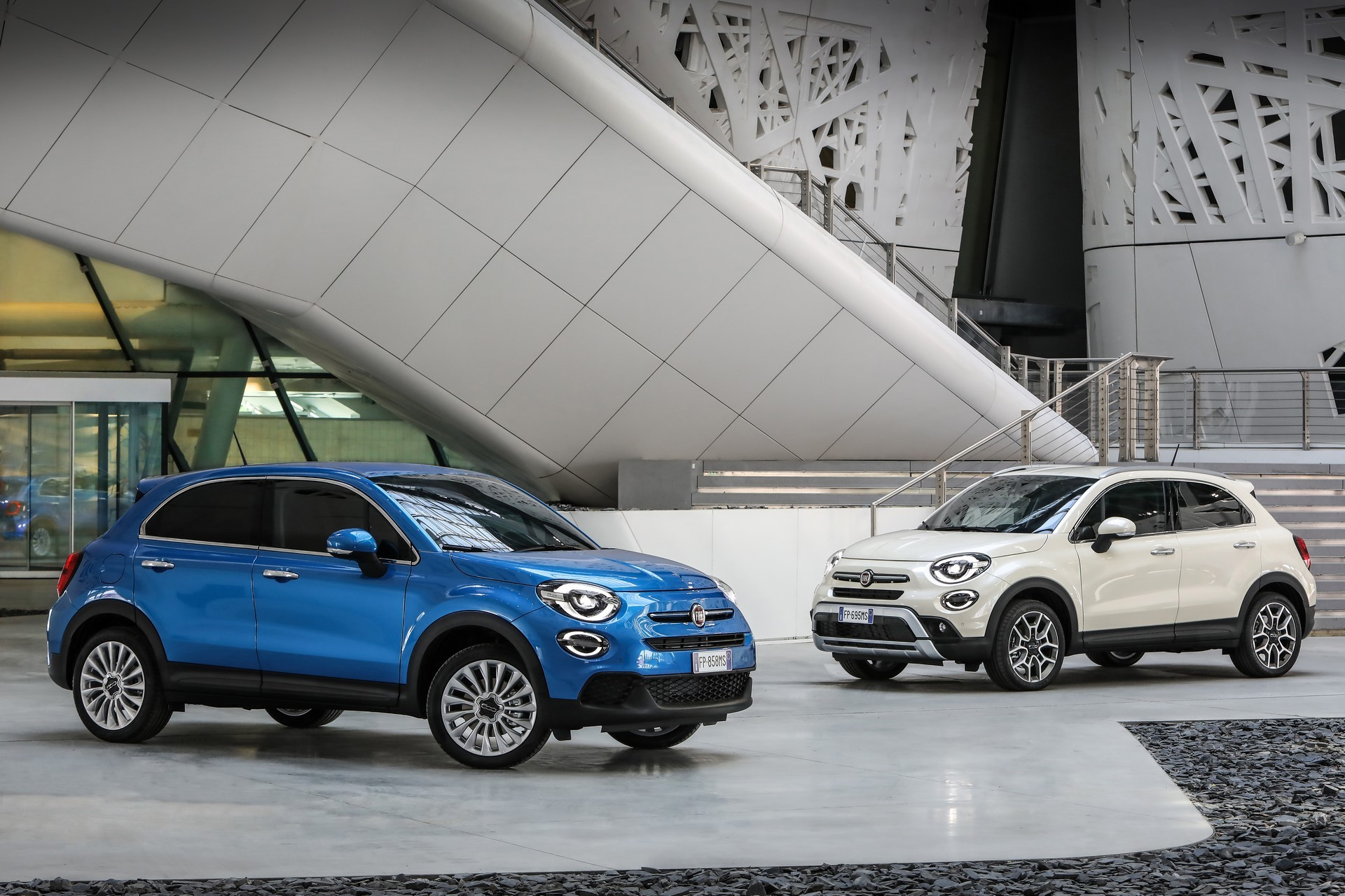 180828_Fiat_New-500X-statiche_01_HP