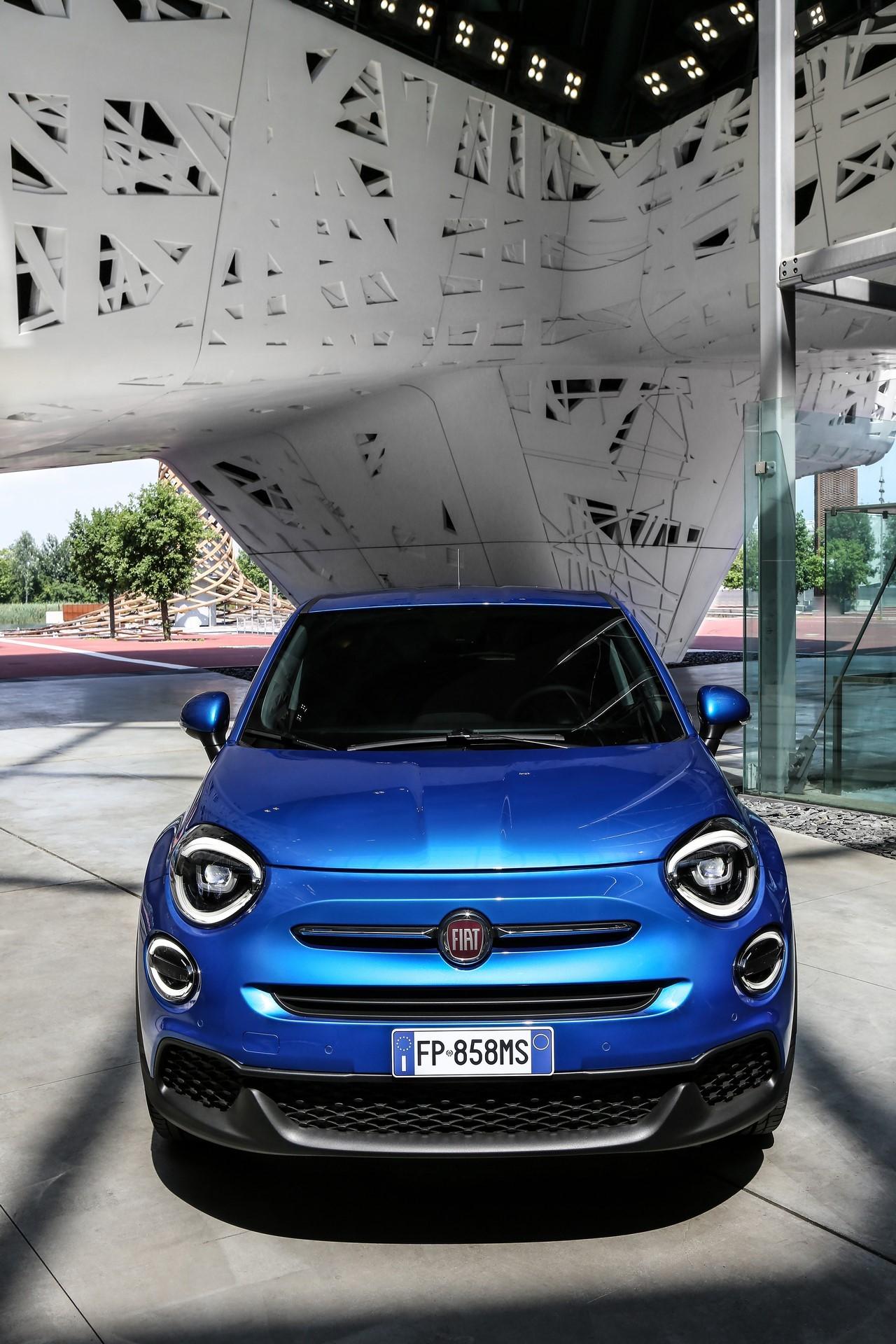 180828_Fiat_New-500X-statiche_07