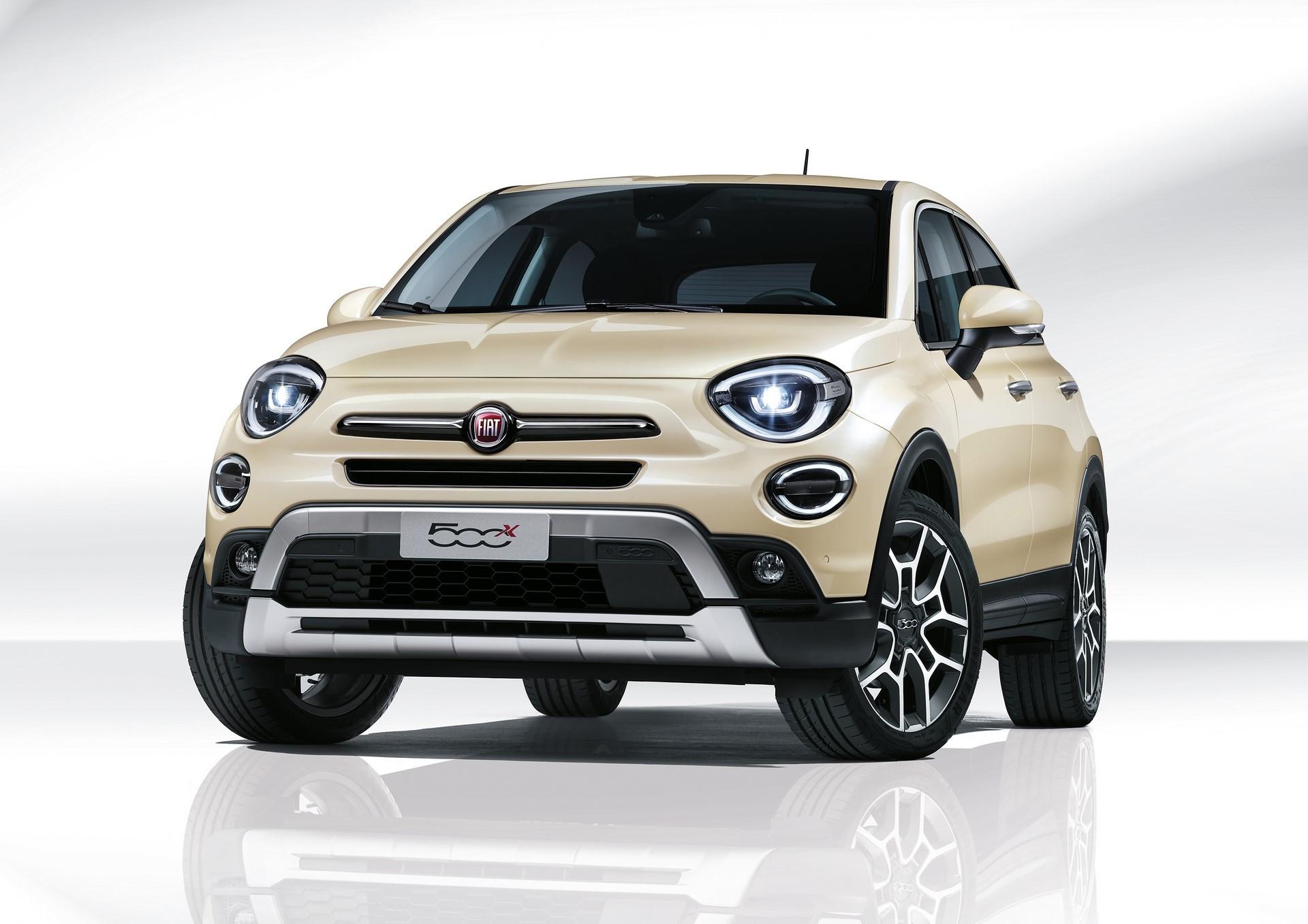 180828_Fiat_New-500X-statiche_13