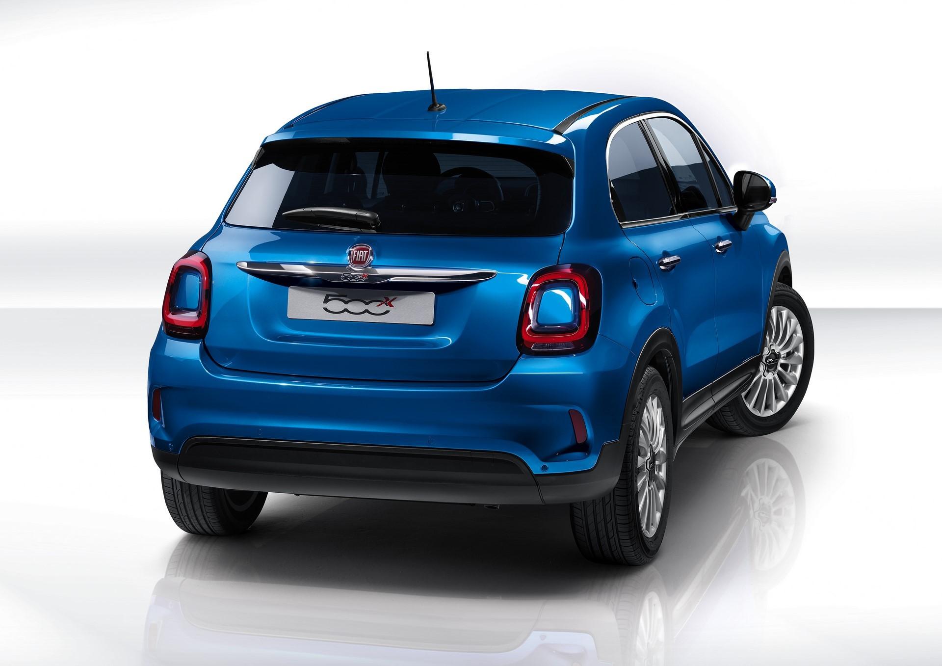 180828_Fiat_New-500X-statiche_16