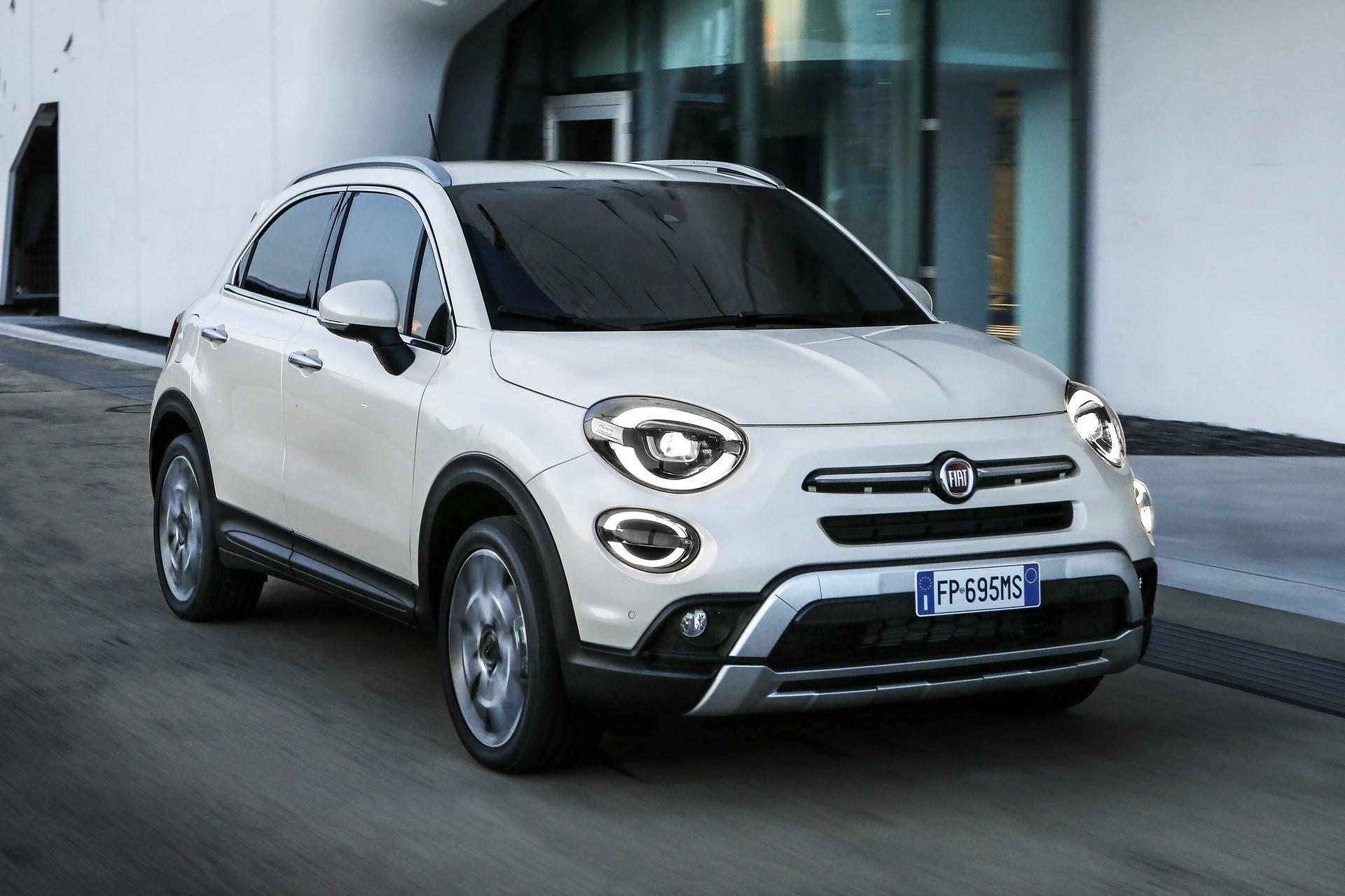180828_Fiat_New-500X_07