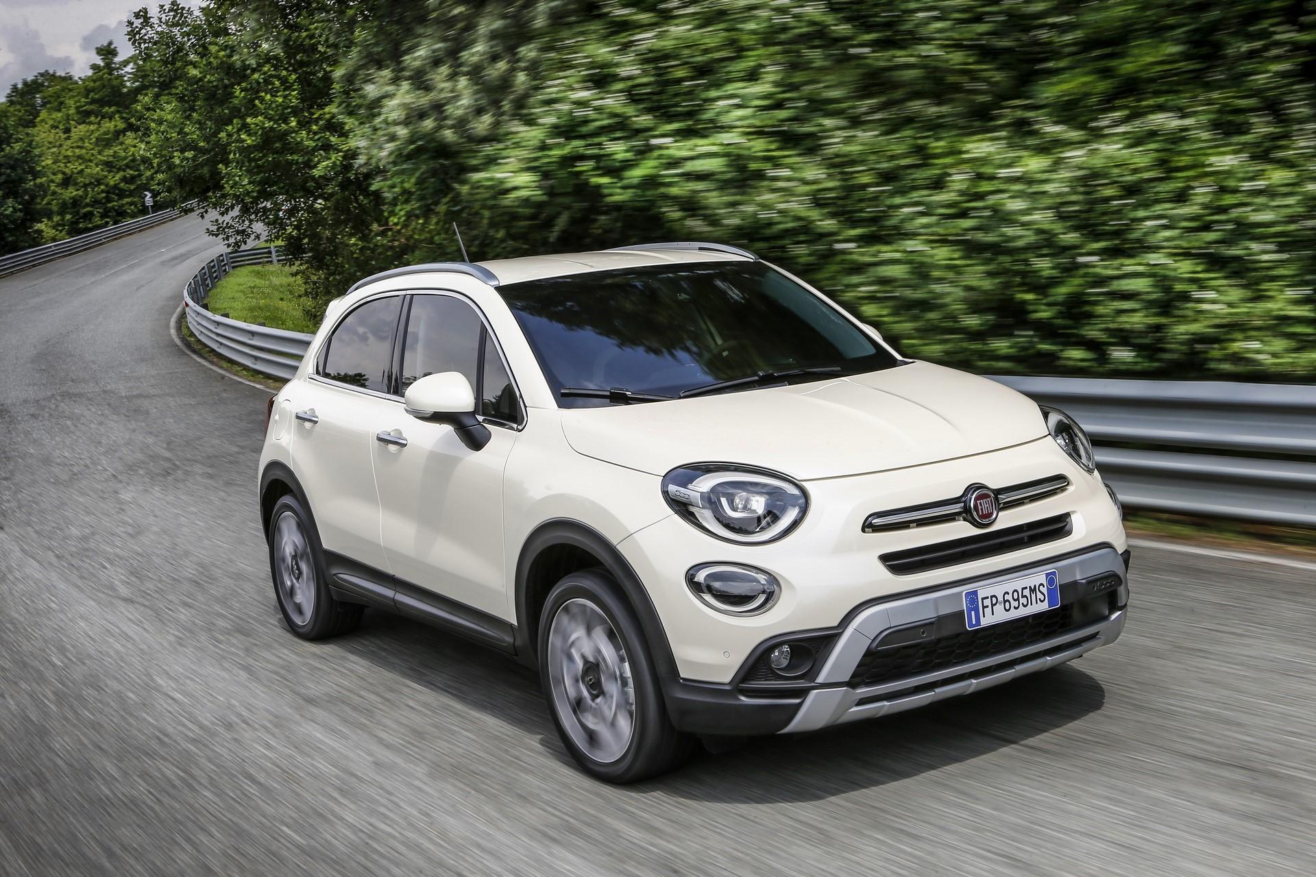 180828_Fiat_New-500X_11