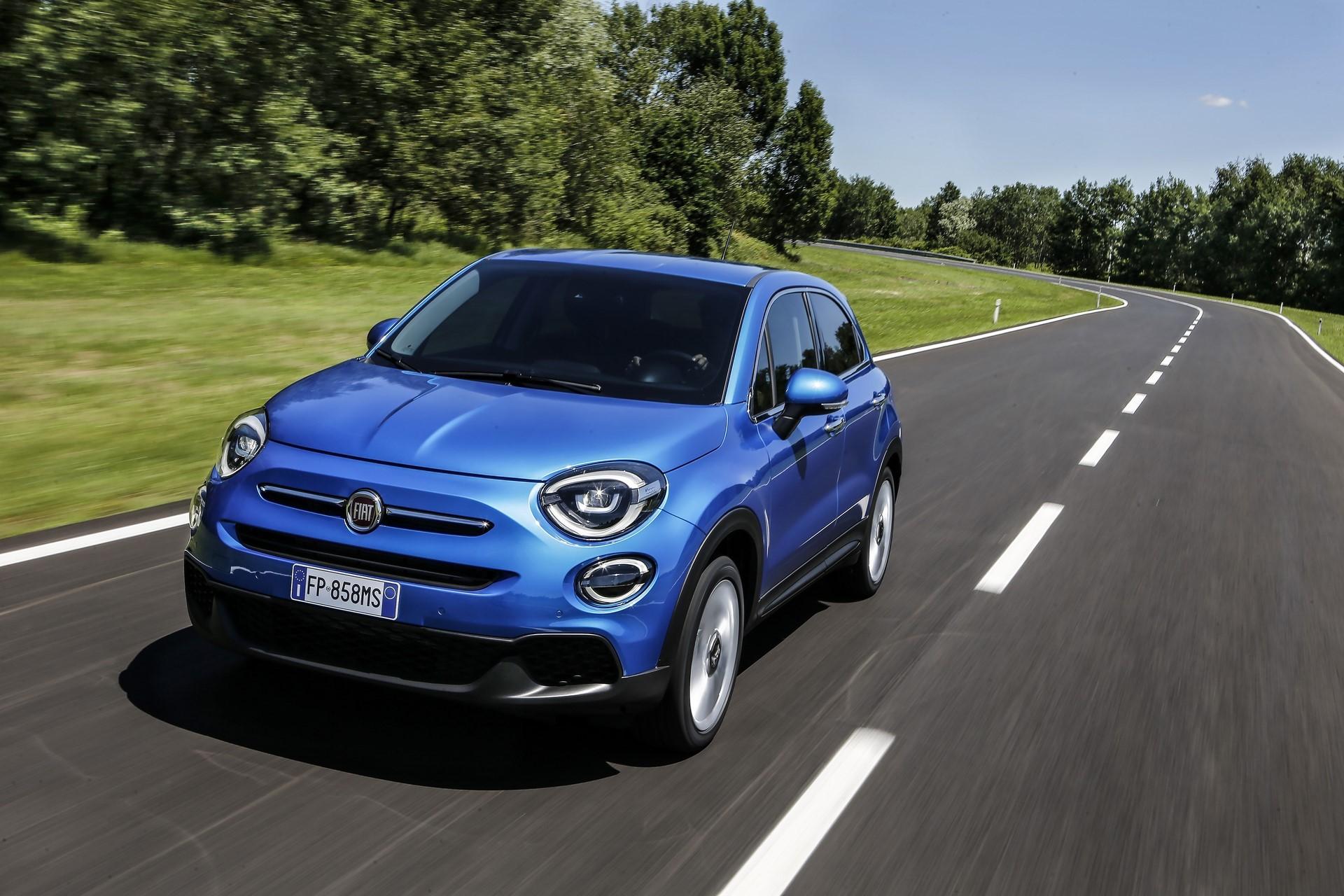 180828_Fiat_New-500X_13