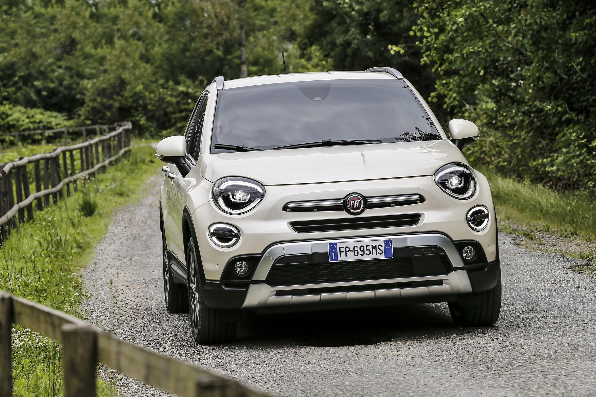 180828_Fiat_New-500X_16