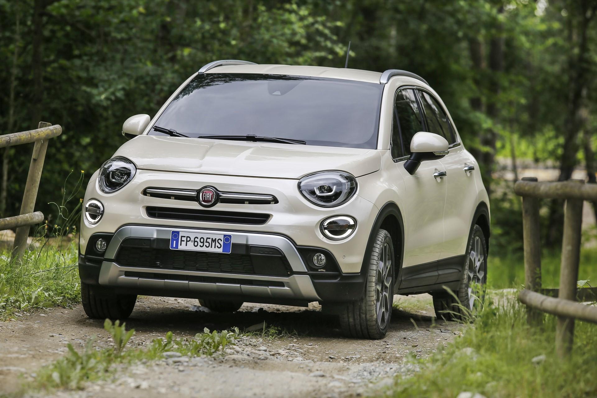 180828_Fiat_New-500X_18