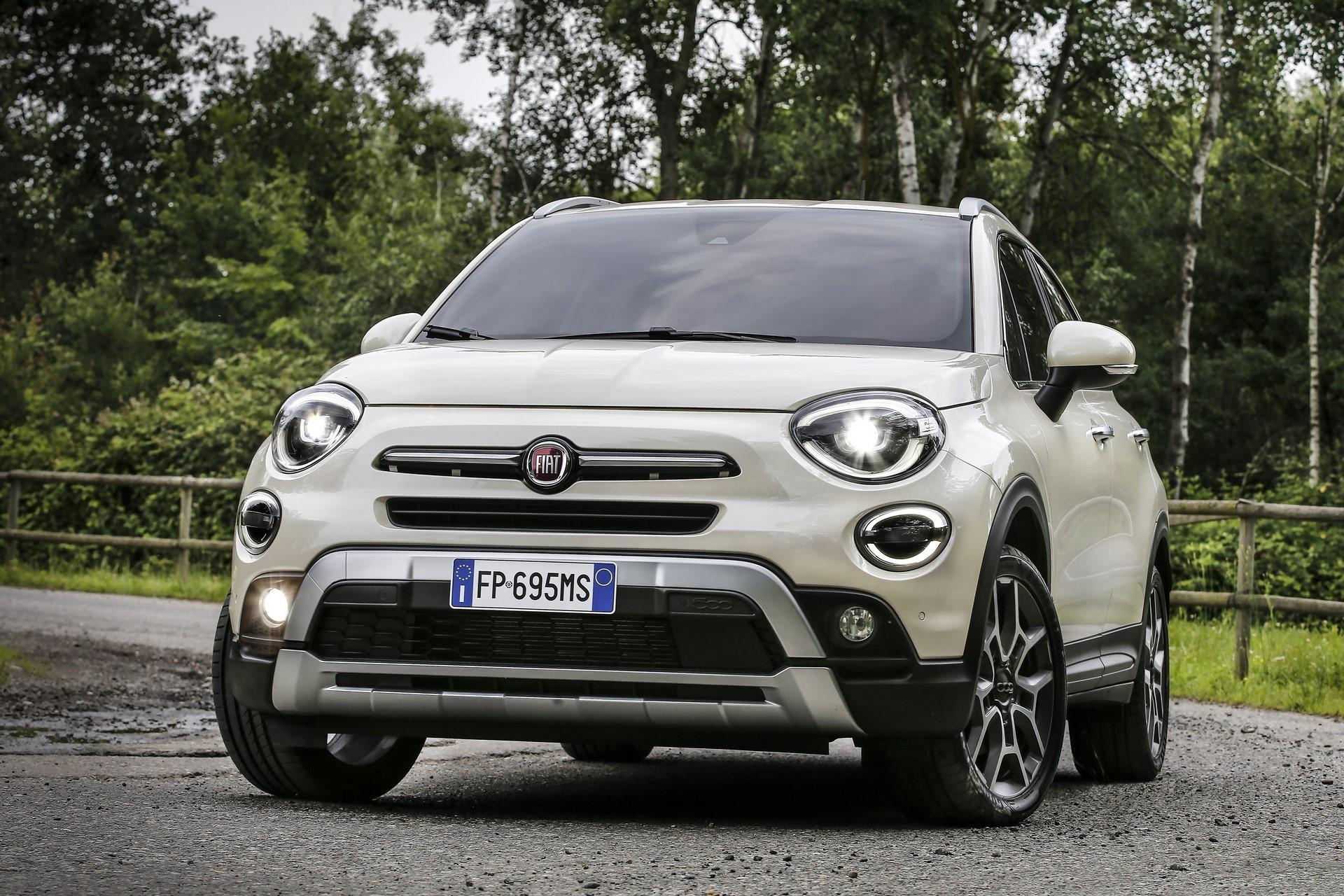 180828_Fiat_New-500X_20