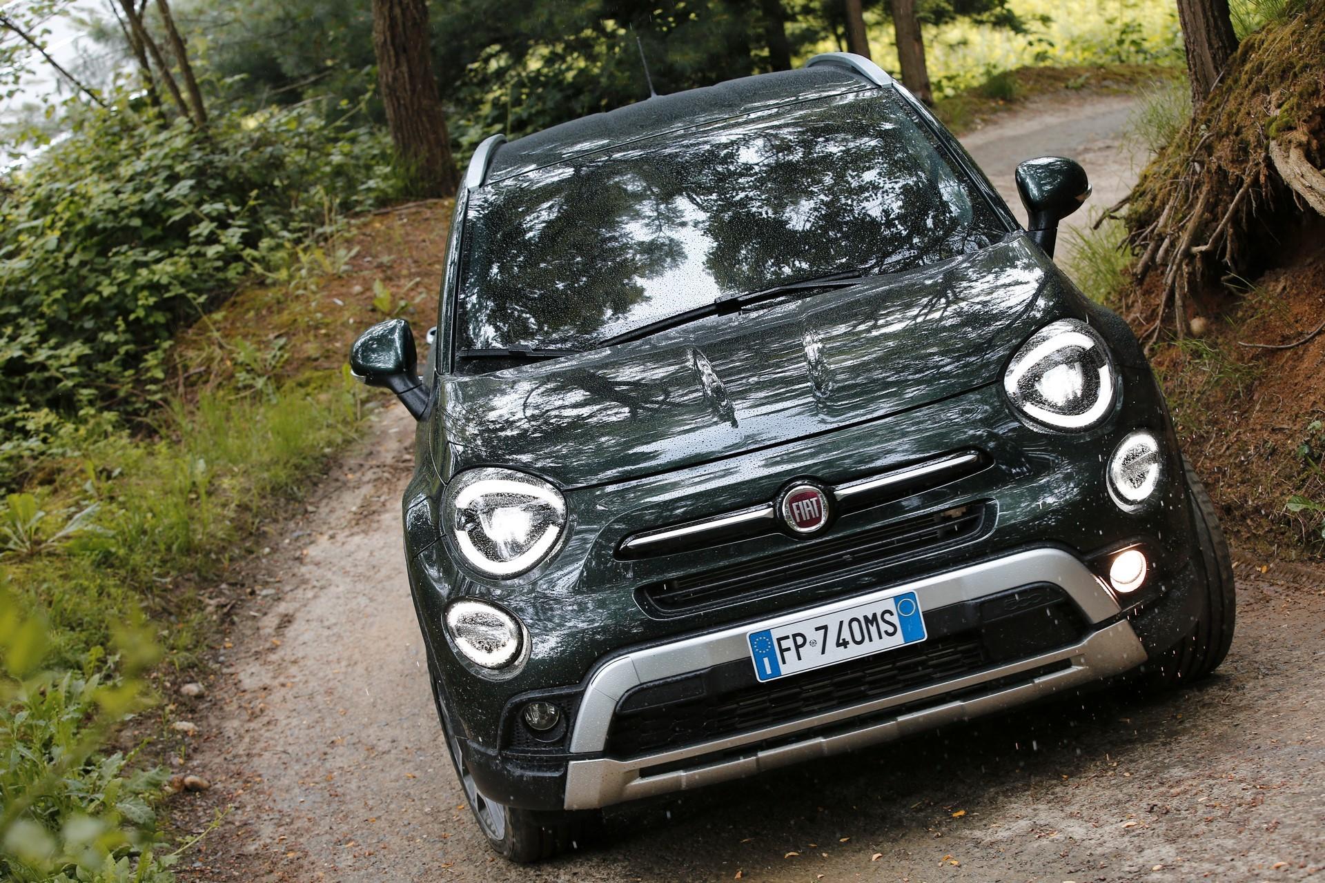 180828_Fiat_New-500X_24