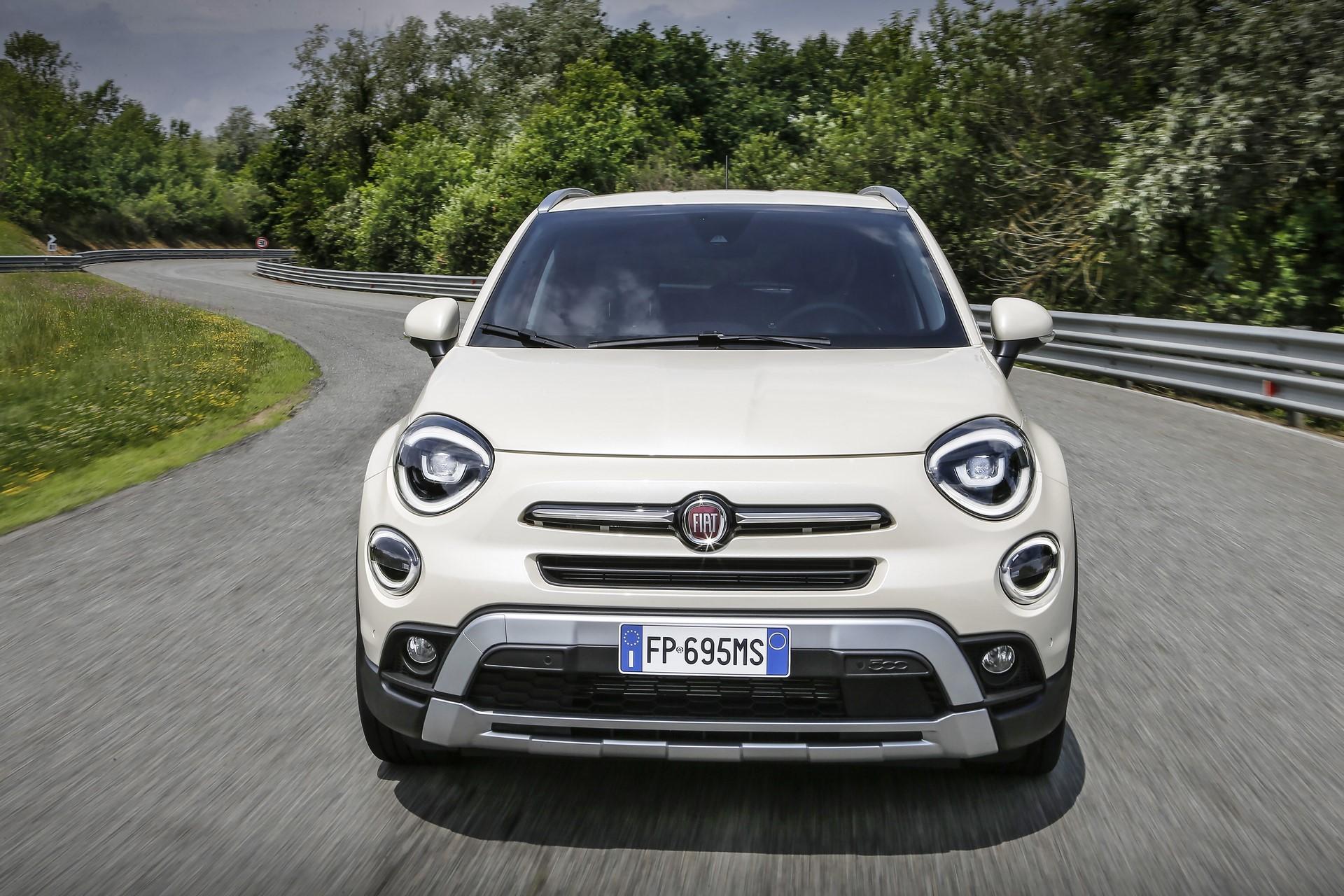 180828_Fiat_New-500X_31