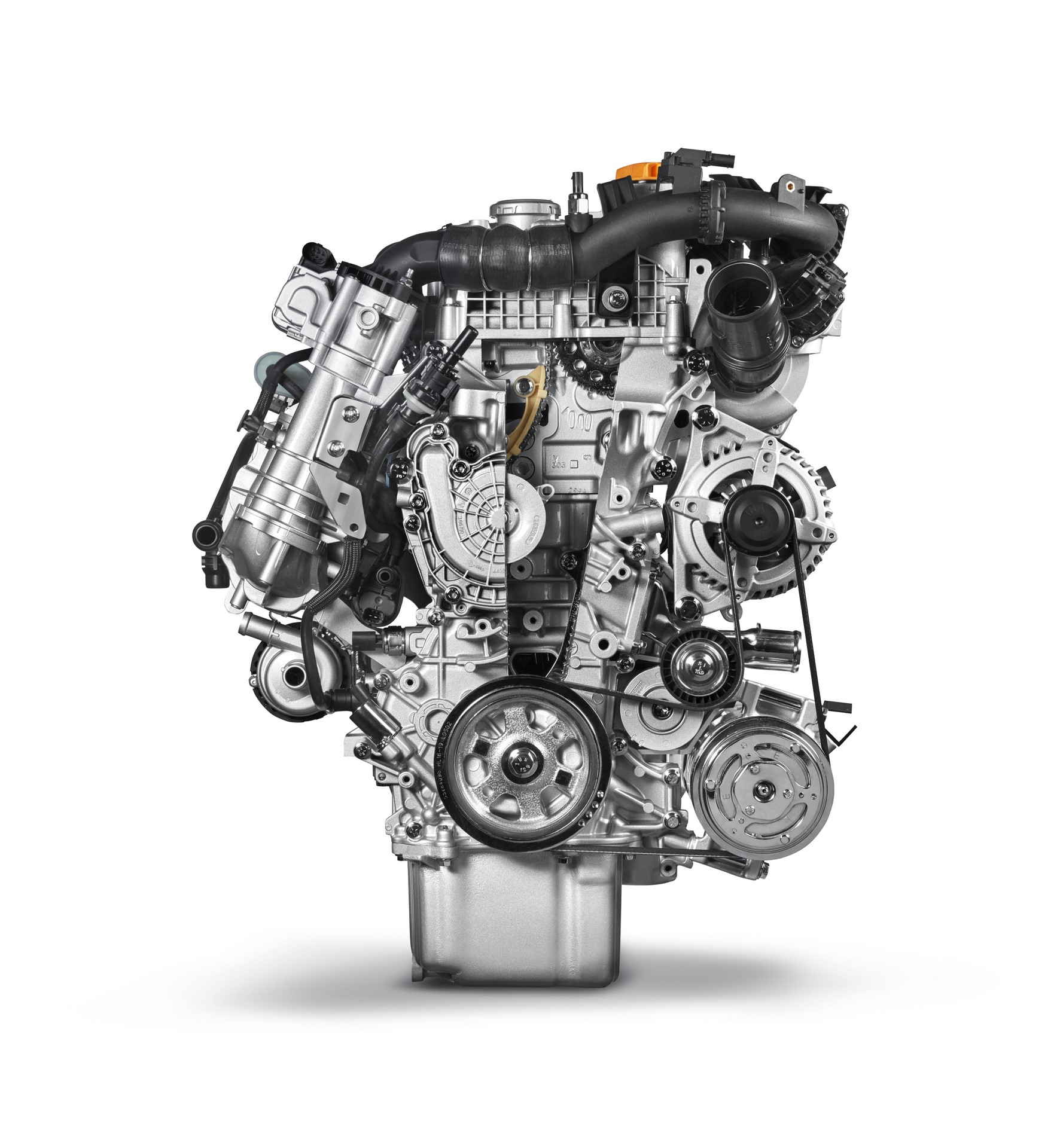 New-13L-Turbo-4-cylinder-150HP_01