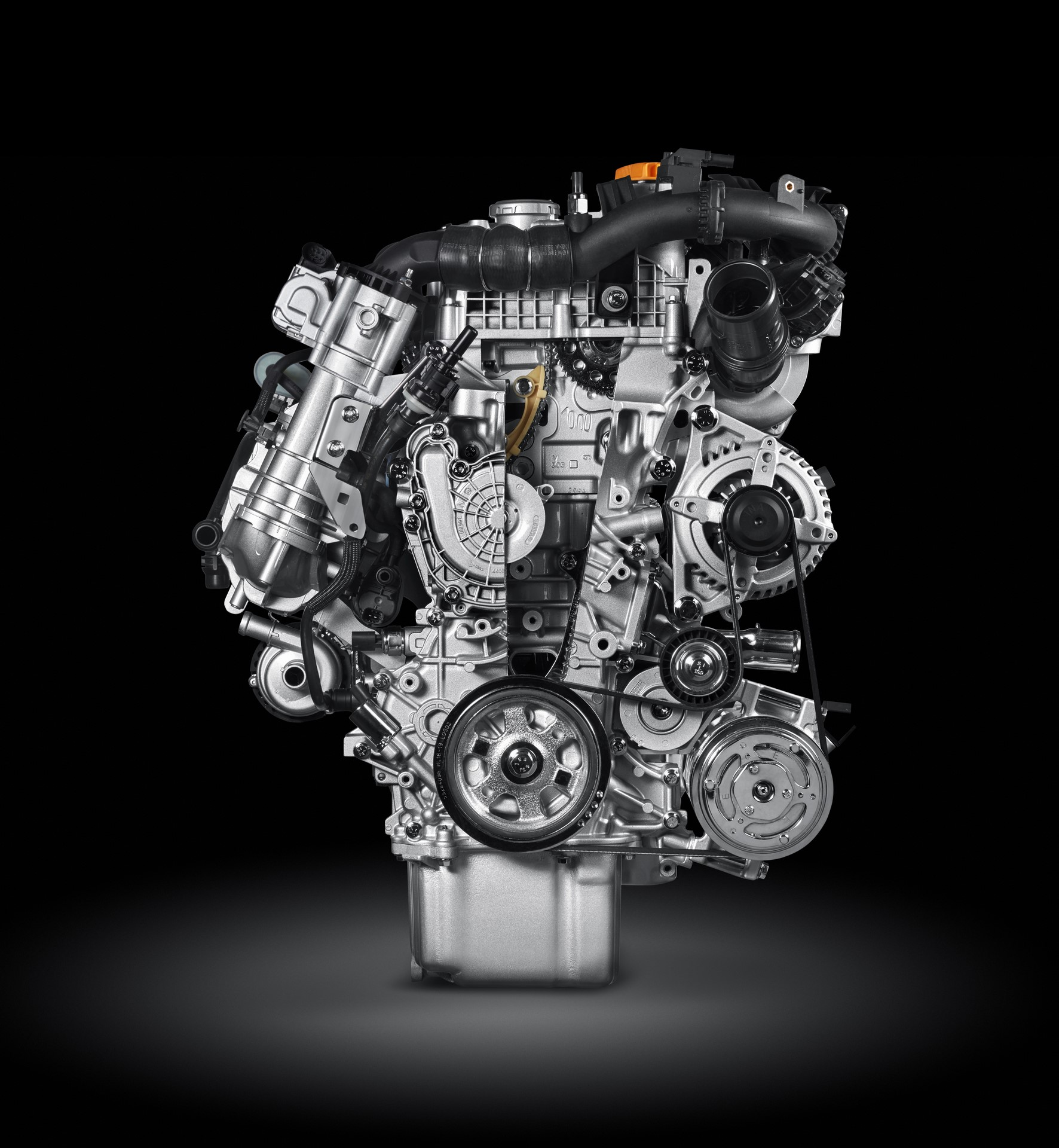 New-13L-Turbo-4-cylinder-150HP_02