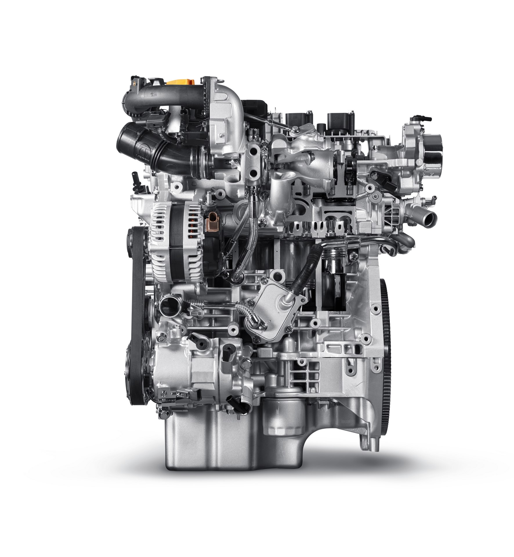 New-13L-Turbo-4-cylinder-150HP_03