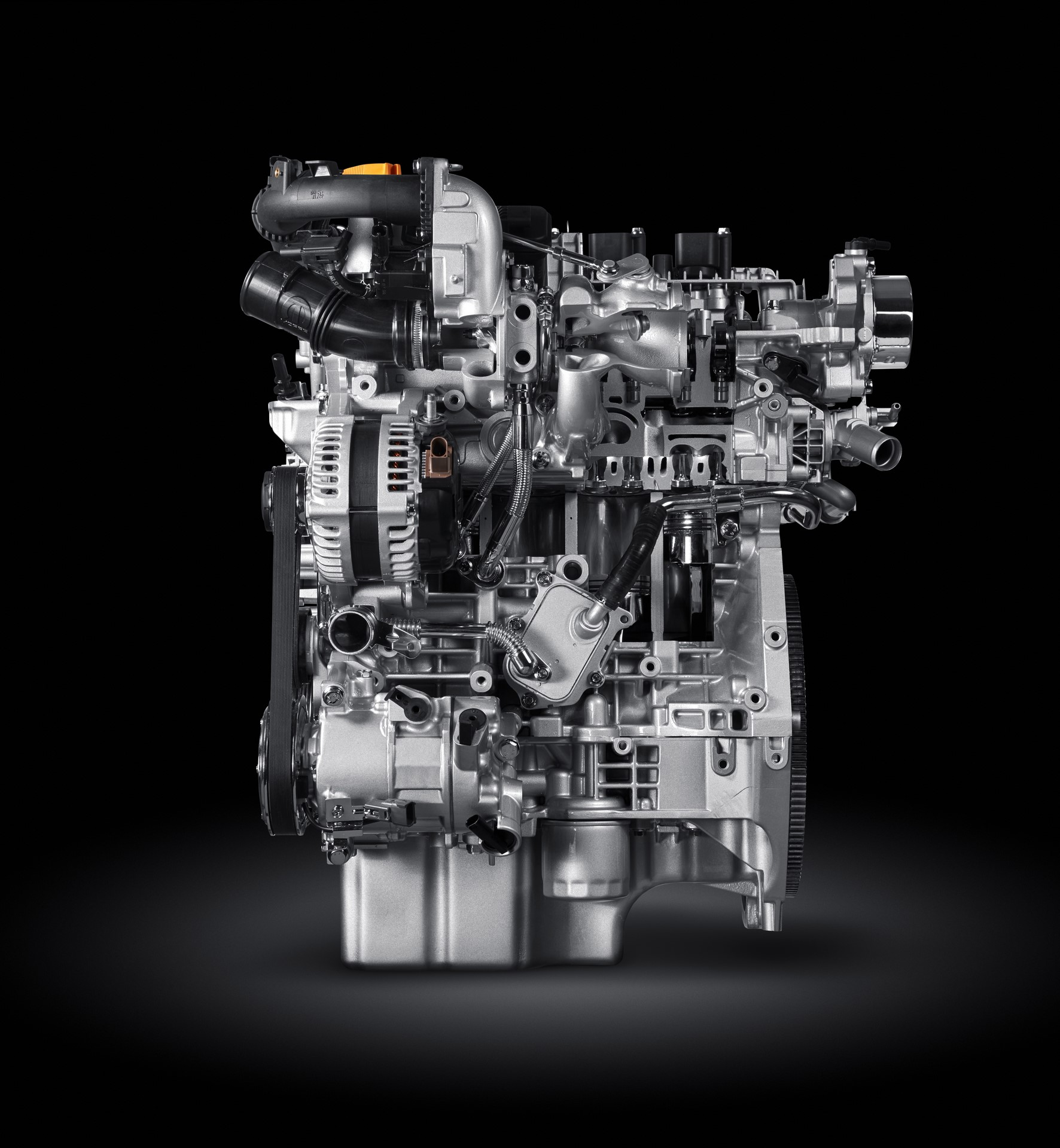 New-13L-Turbo-4-cylinder-150HP_04