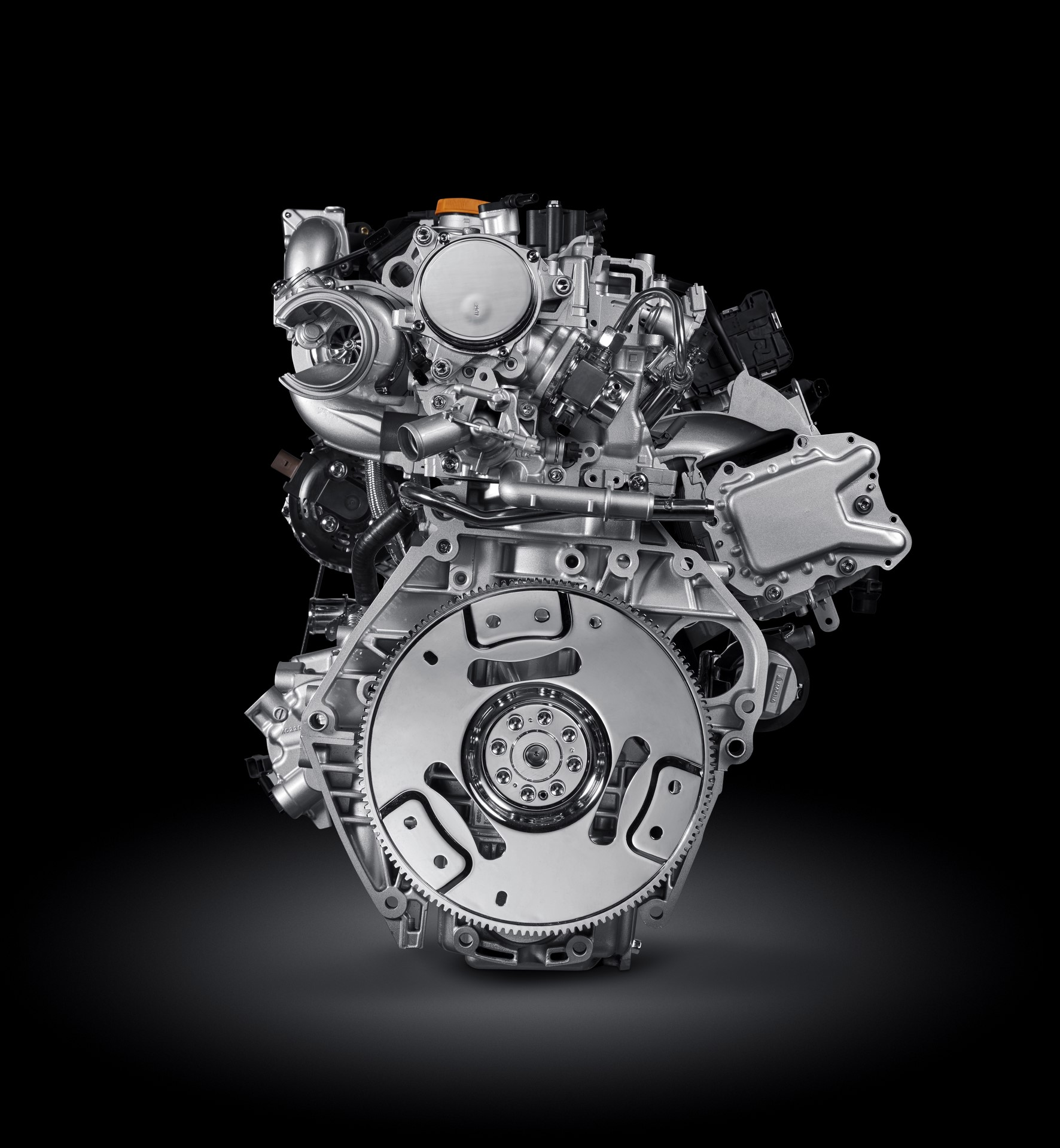 New-13L-Turbo-4-cylinder-150HP_06