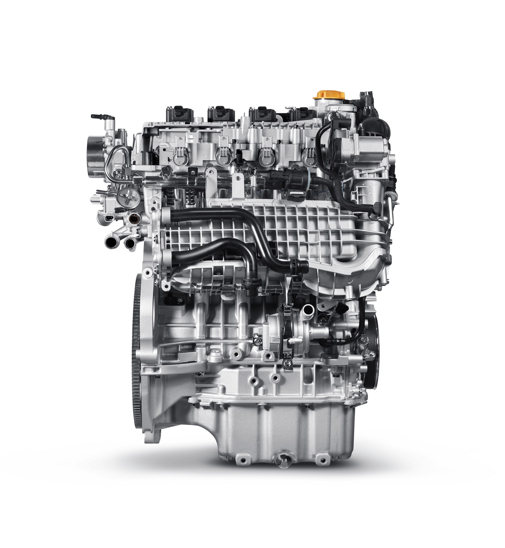 New-13L-Turbo-4-cylinder-150HP_07