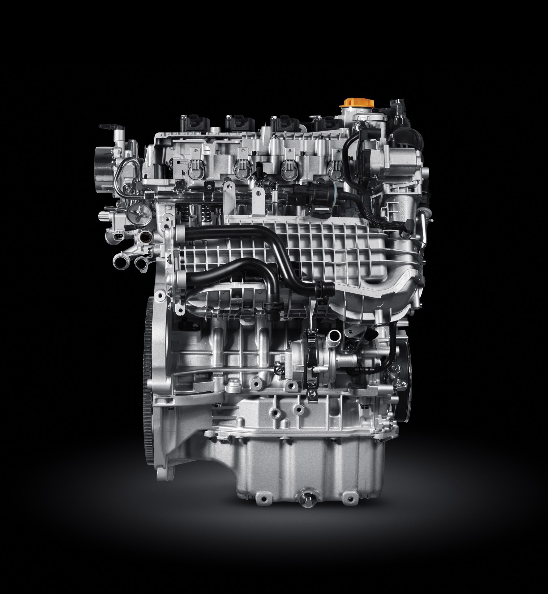 New-13L-Turbo-4-cylinder-150HP_08