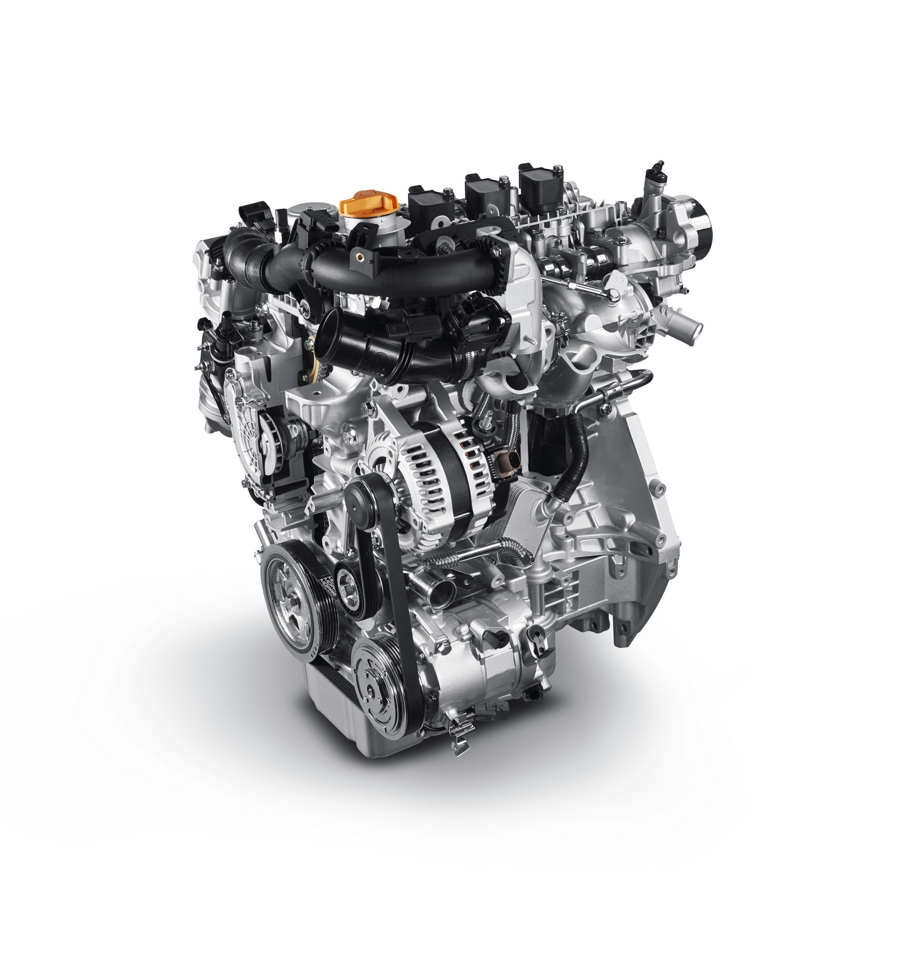 New-13L-Turbo-4-cylinder-150HP_09