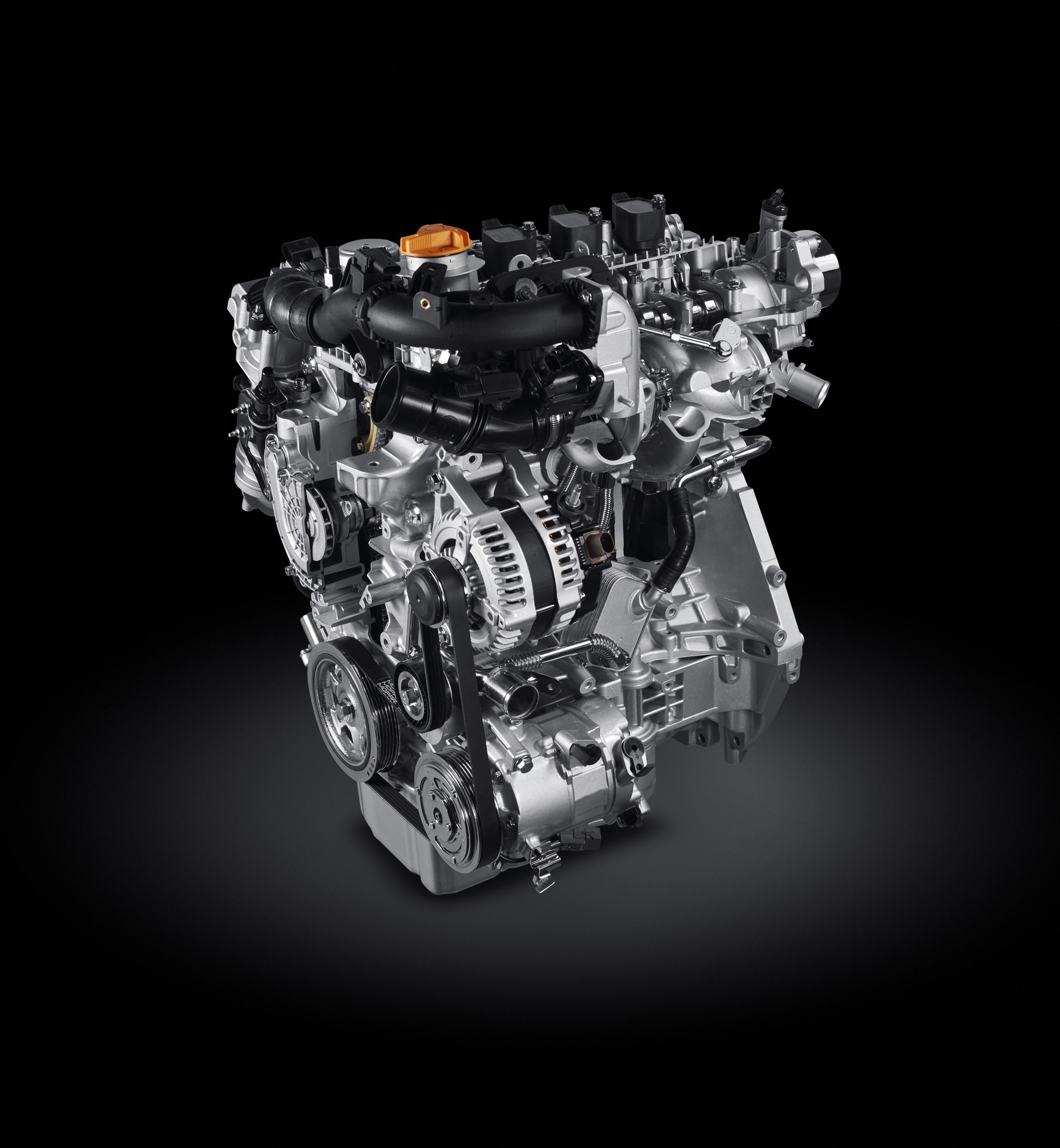 New-13L-Turbo-4-cylinder-150HP_10