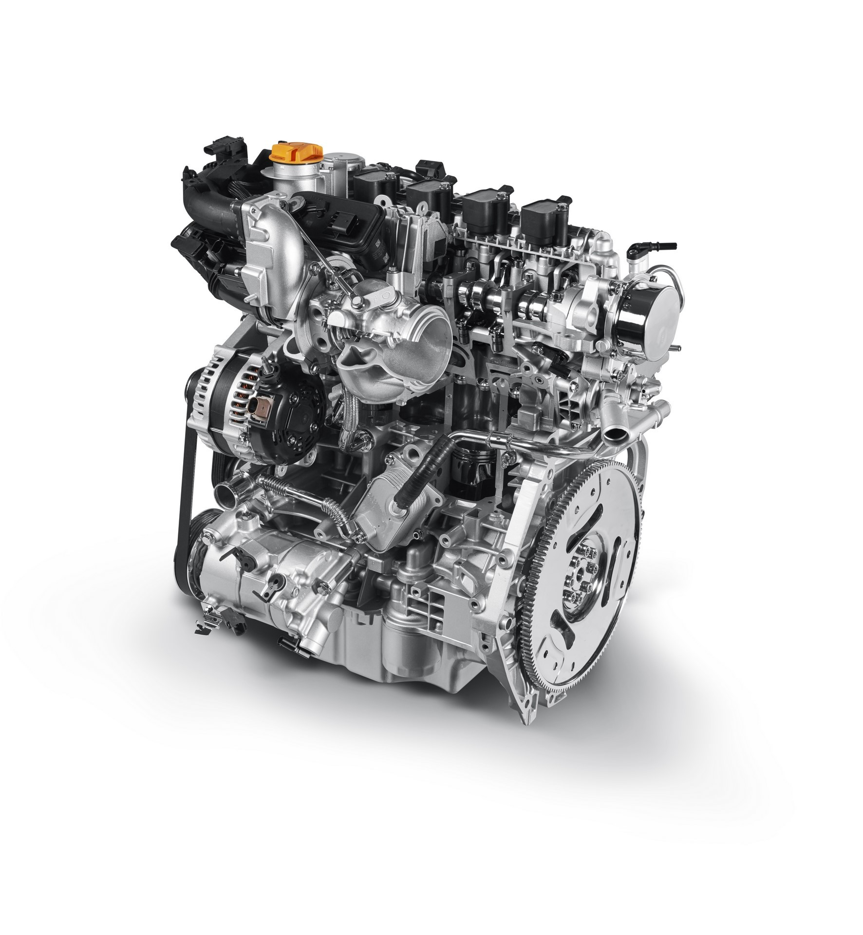 New-13L-Turbo-4-cylinder-150HP_11