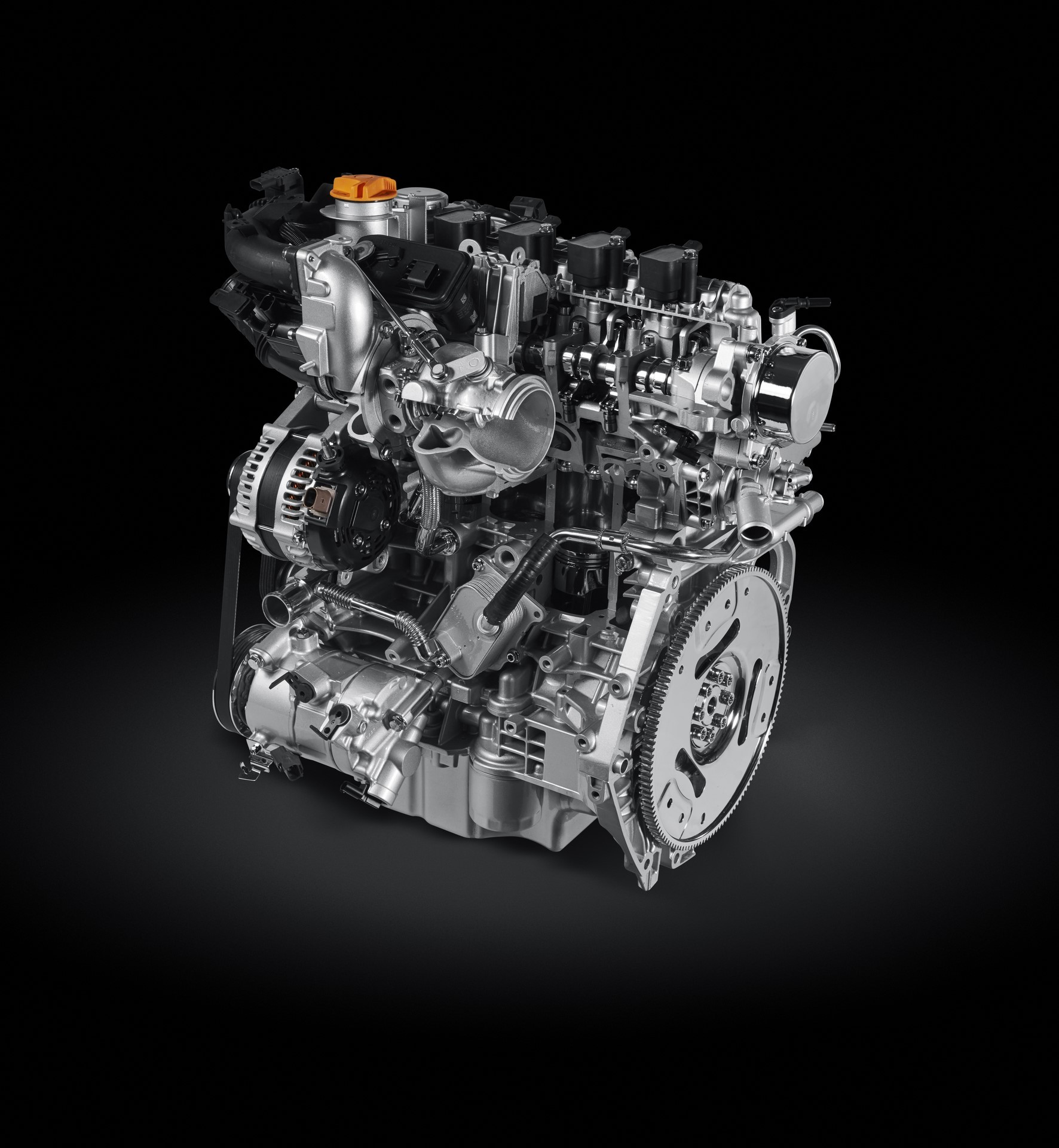 New-13L-Turbo-4-cylinder-150HP_12