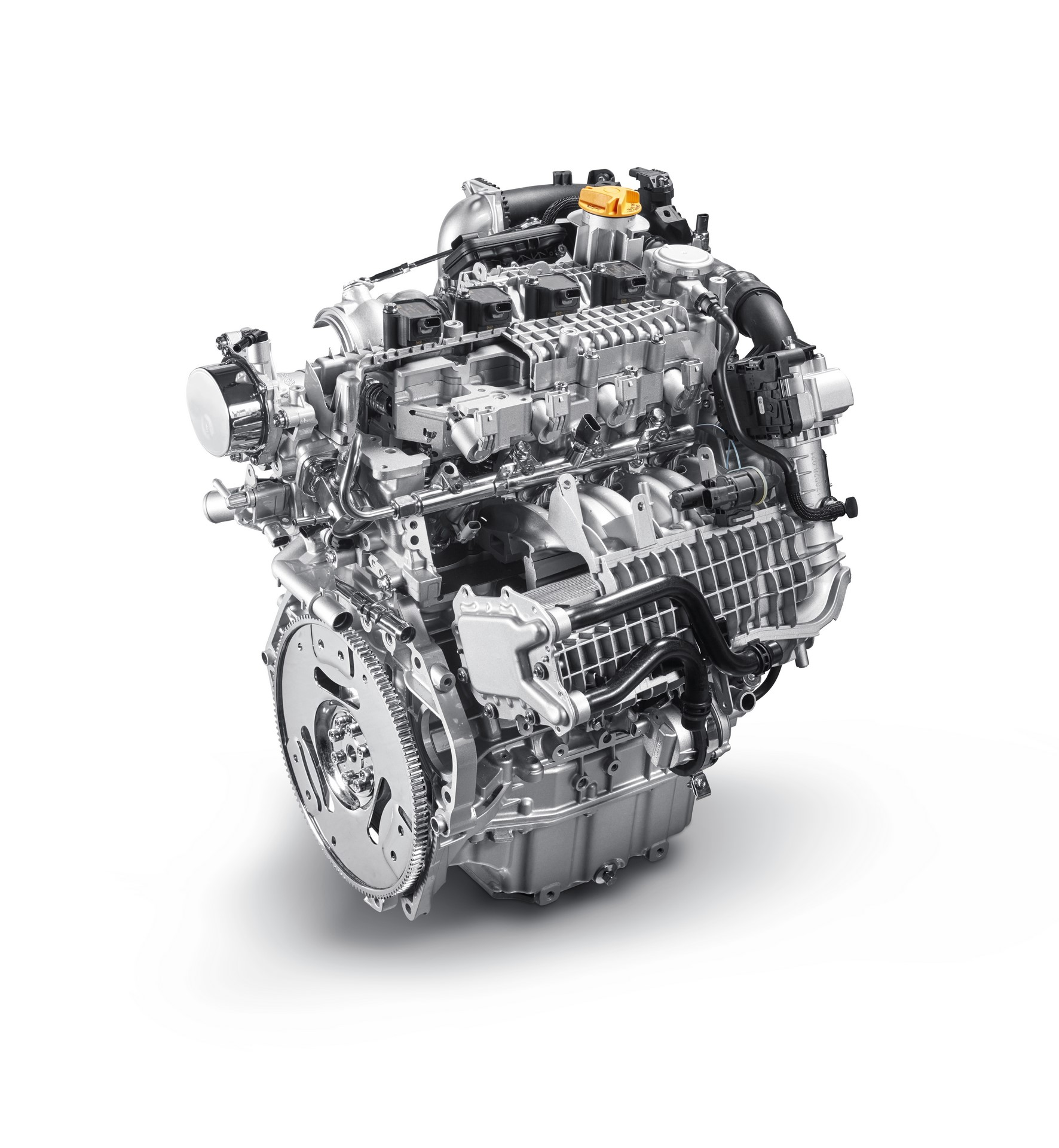 New-13L-Turbo-4-cylinder-150HP_13