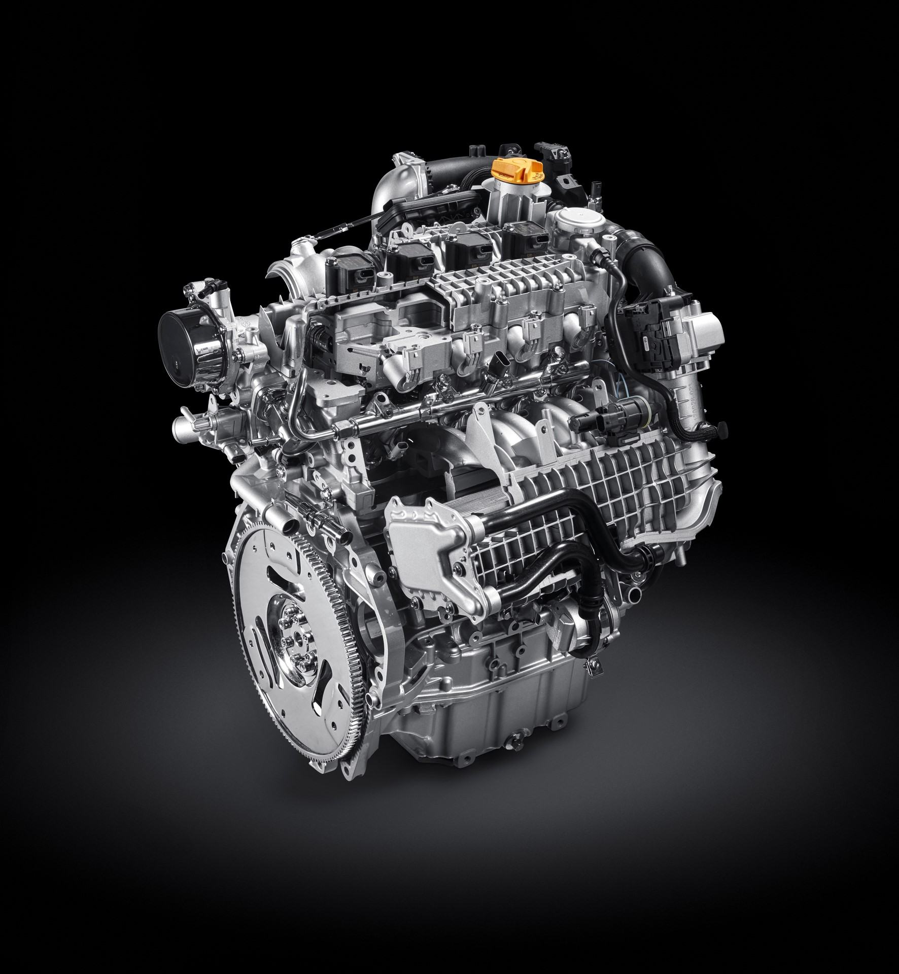 New-13L-Turbo-4-cylinder-150HP_14