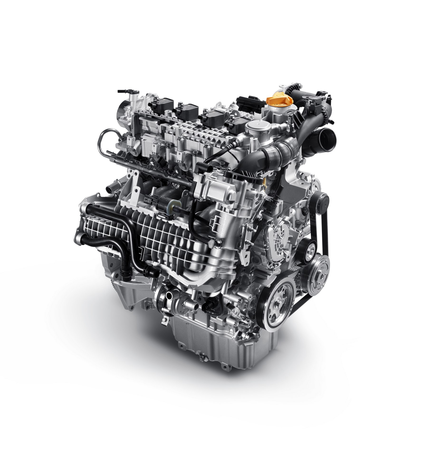 New-13L-Turbo-4-cylinder-150HP_15