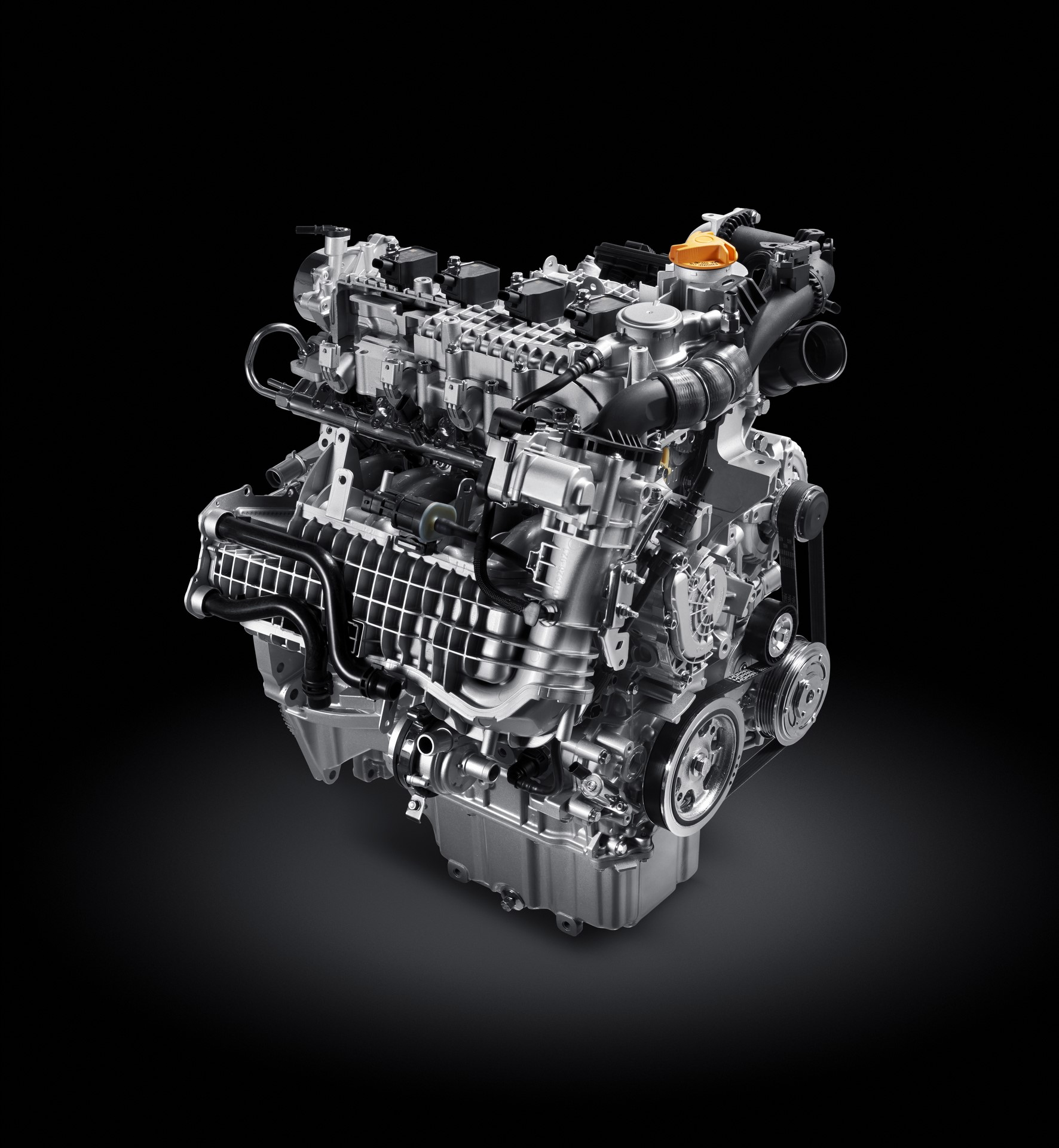 New-13L-Turbo-4-cylinder-150HP_16