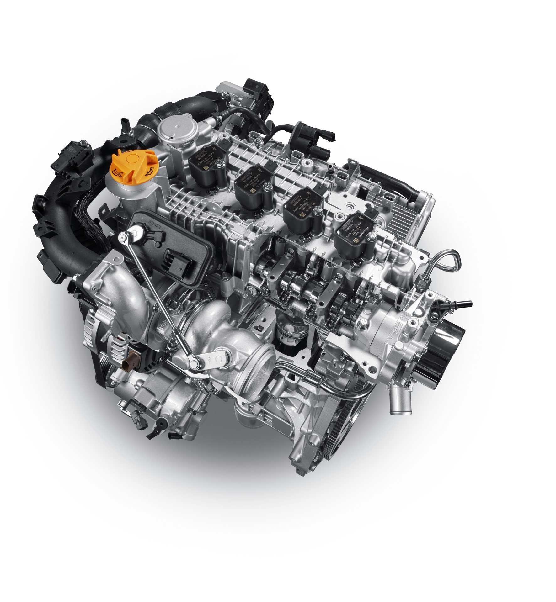 New-13L-Turbo-4-cylinder-150HP_17