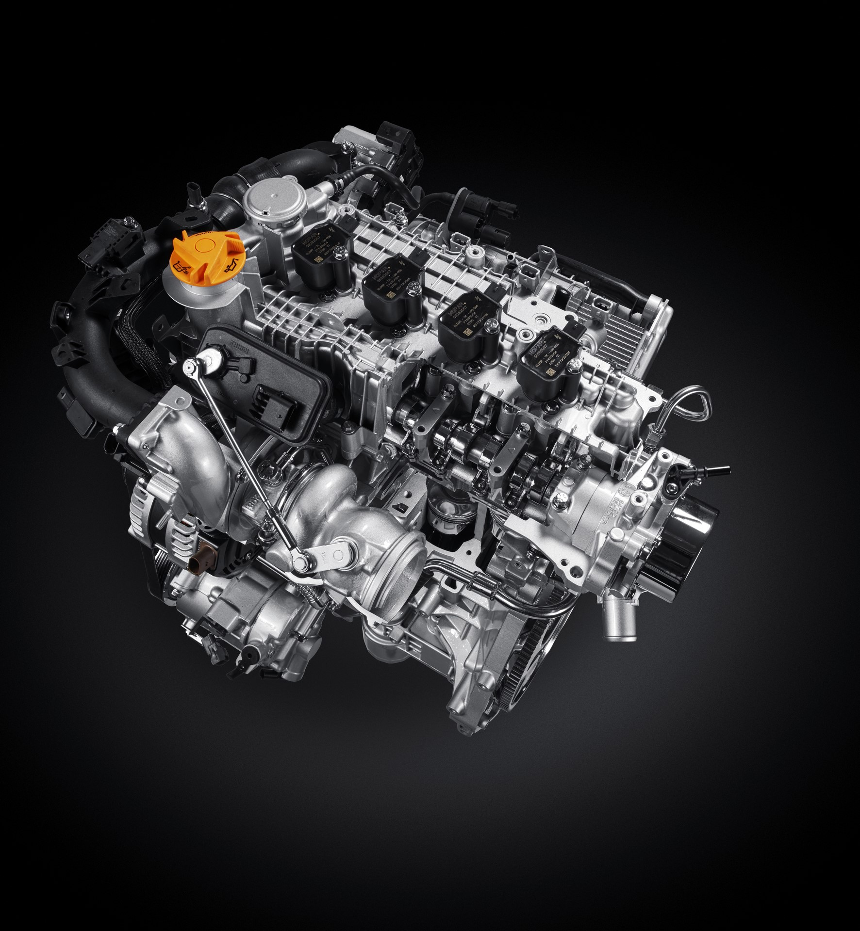 New-13L-Turbo-4-cylinder-150HP_18