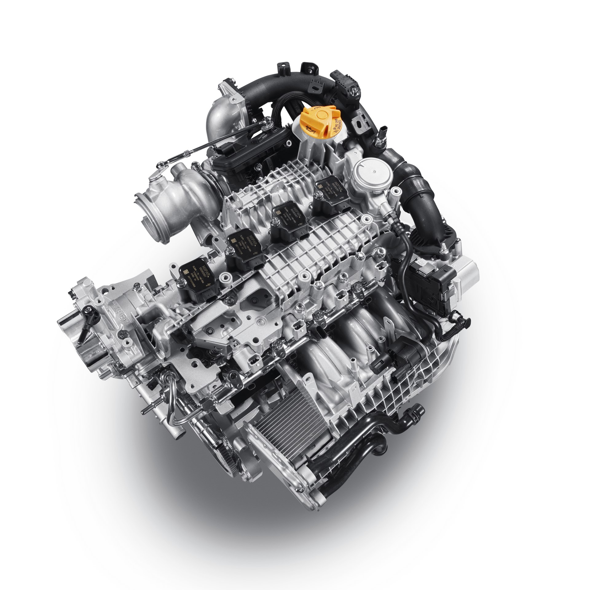New-13L-Turbo-4-cylinder-150HP_19