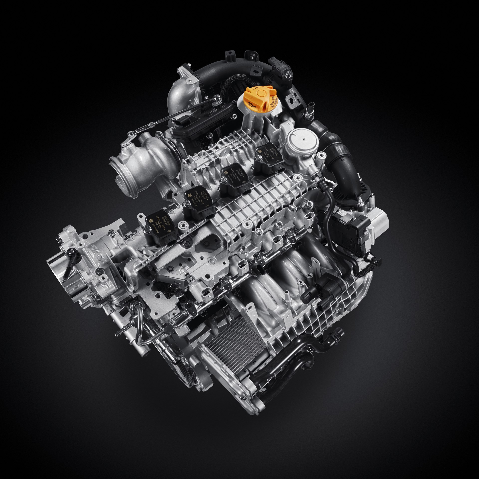 New-13L-Turbo-4-cylinder-150HP_20
