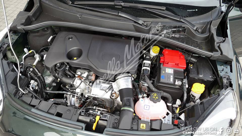 Fiat_500X_facelift_0001