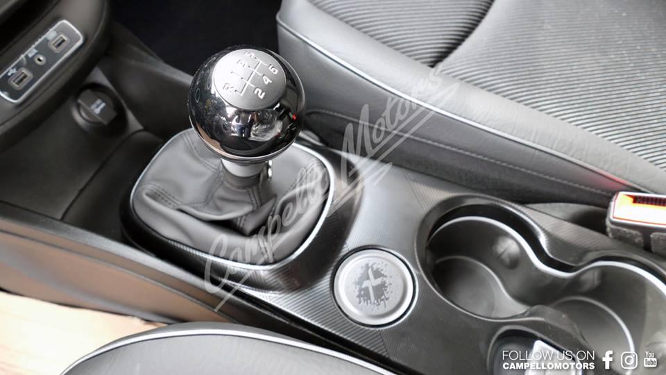 Fiat_500X_facelift_0006