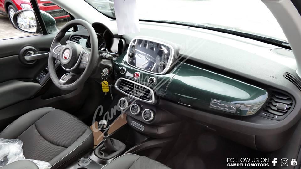 Fiat_500X_facelift_0009