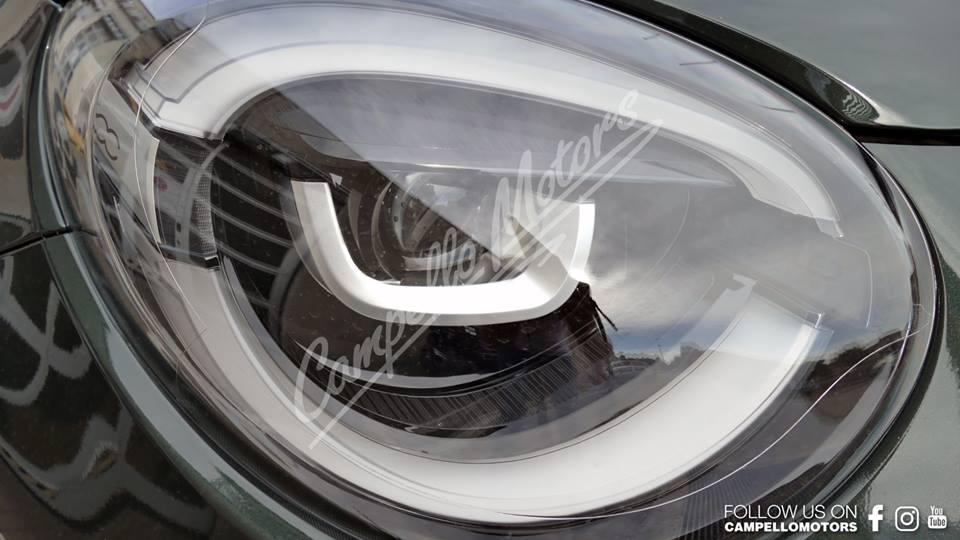 Fiat_500X_facelift_0010