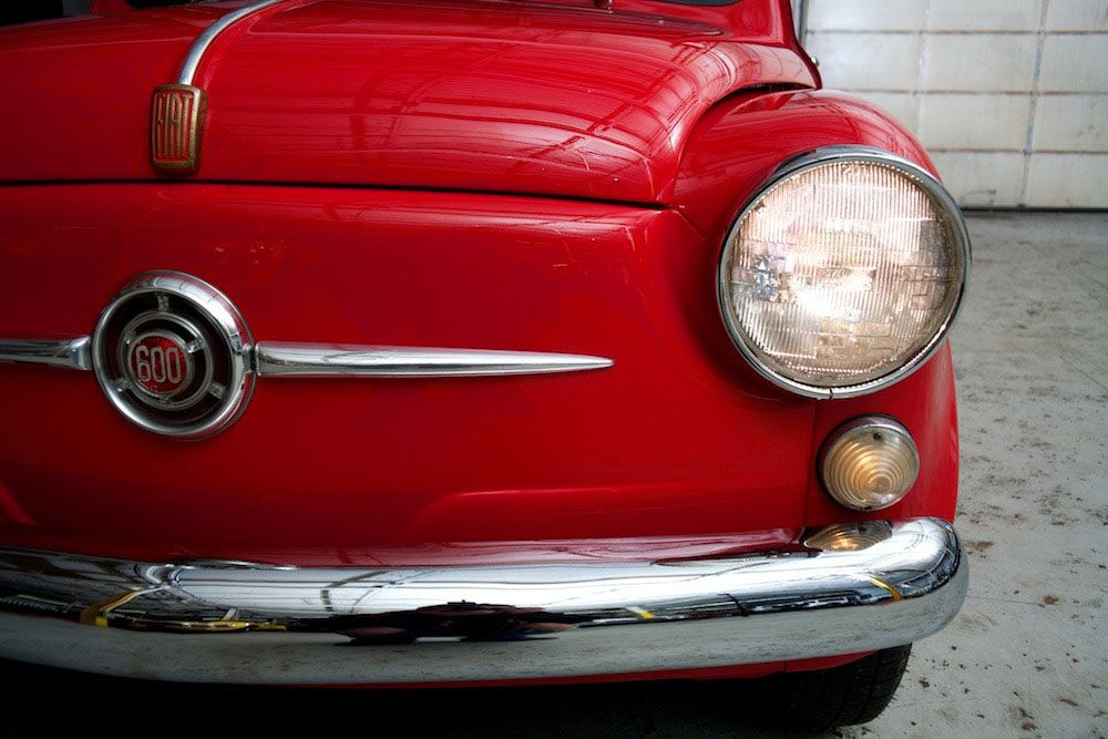 1959 Fiat 600 with Mazda engine (11)