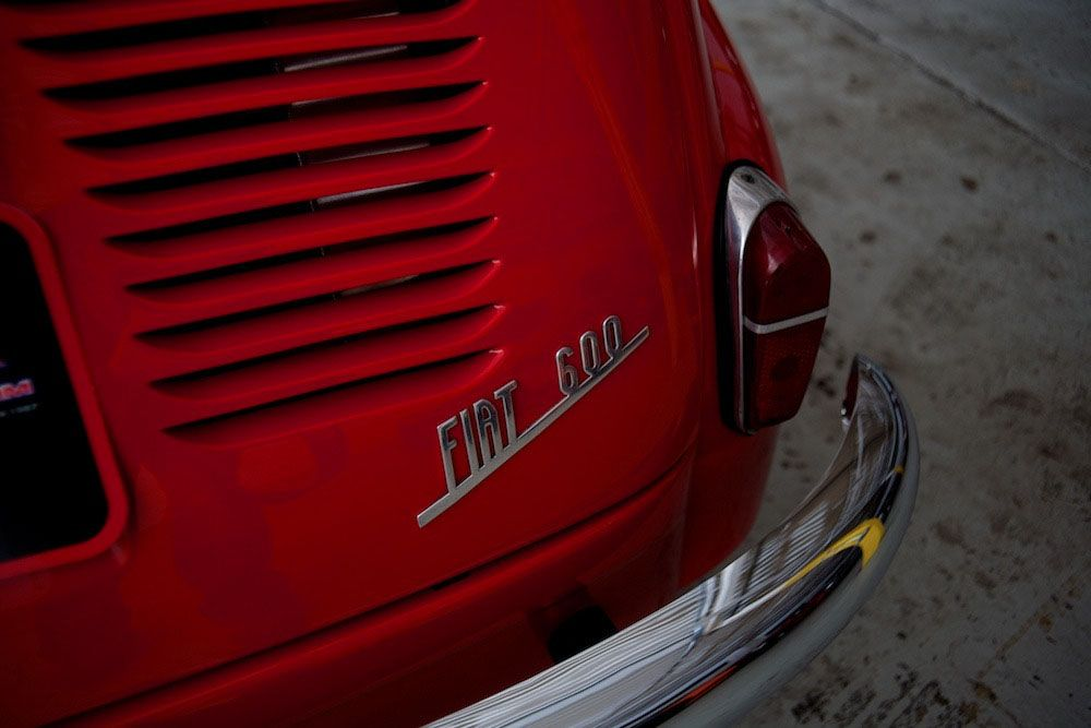 1959 Fiat 600 with Mazda engine (13)