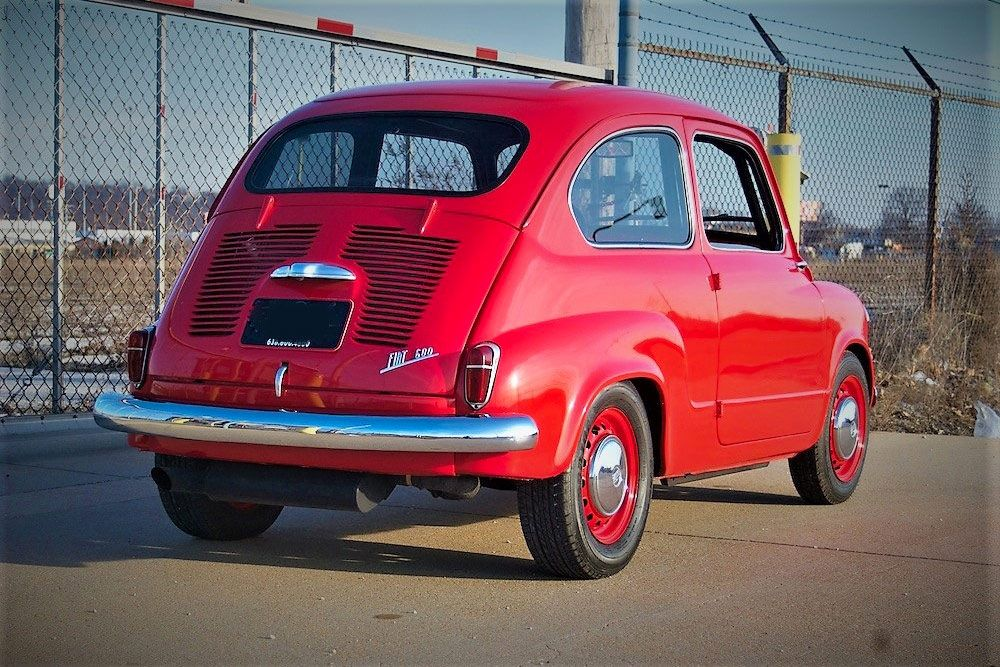 1959 Fiat 600 with Mazda engine (3)