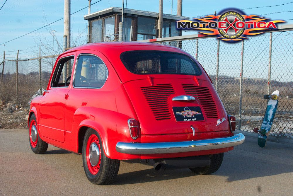1959 Fiat 600 with Mazda engine (6)