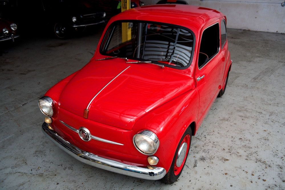 1959 Fiat 600 with Mazda engine (7)