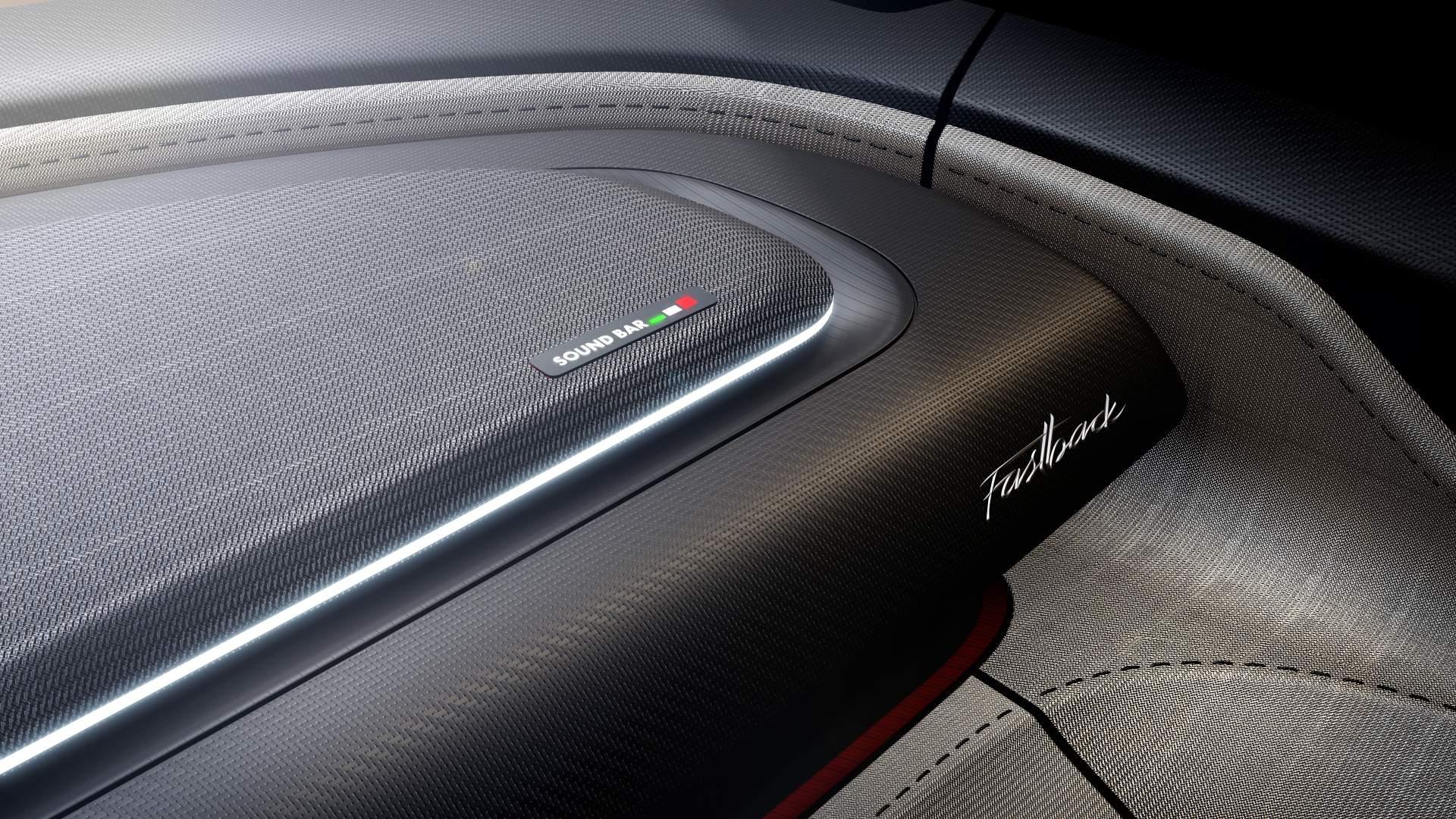 Fiat Fastback Concept (7)