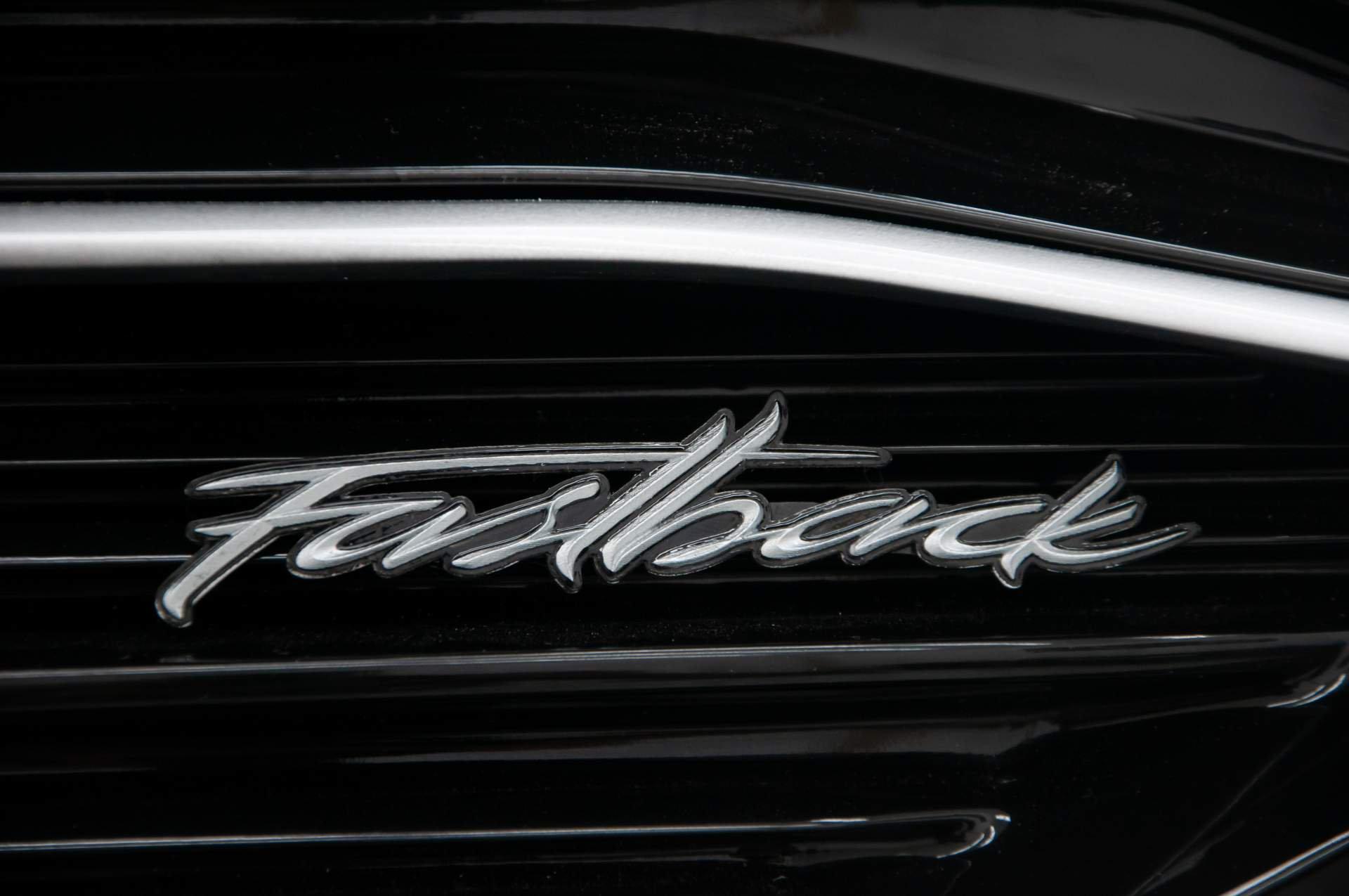 Fiat Fastback Concept (9)