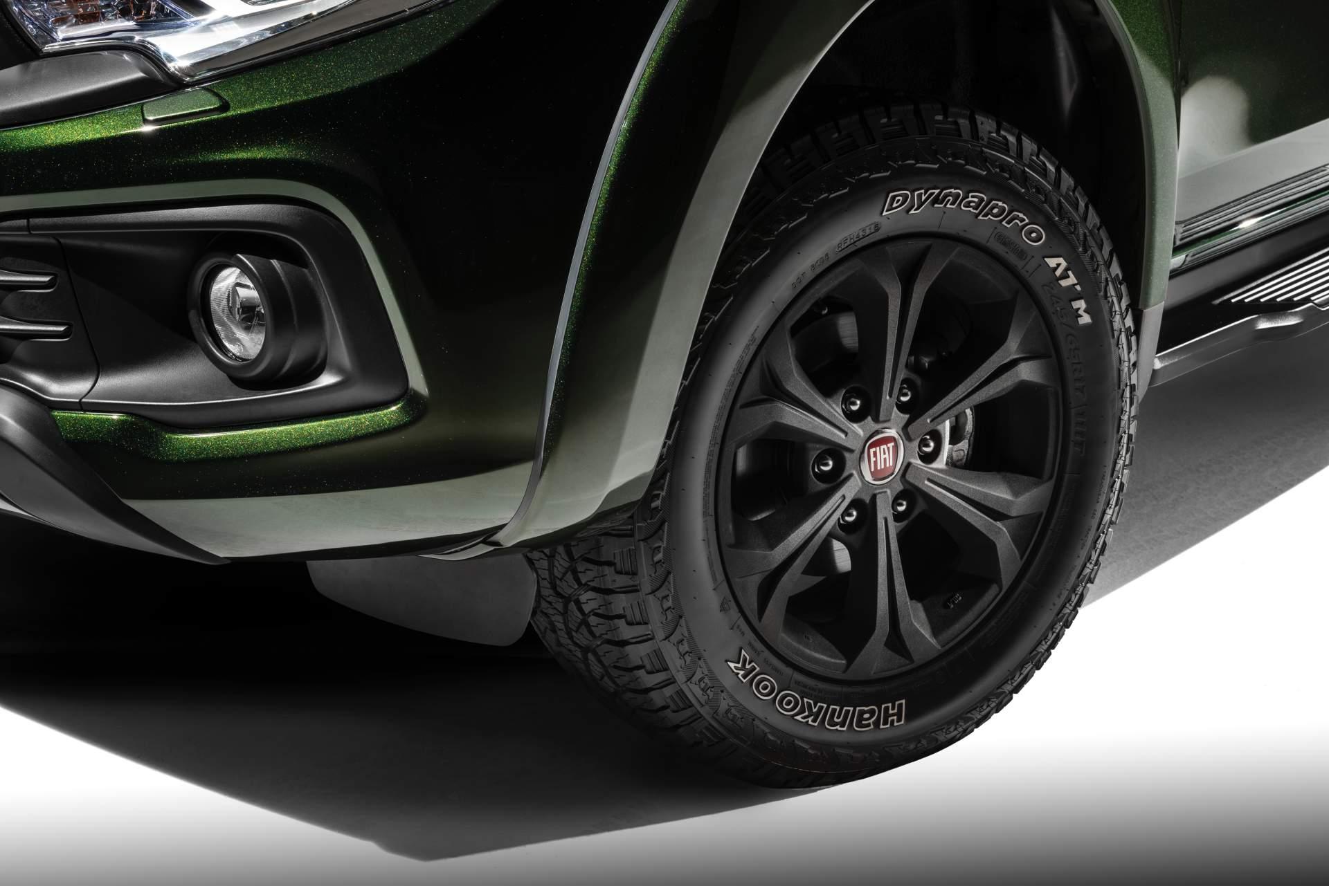 Fiat_Fullback_Cross_Concept_by_Garage_Italia_Customs_0002