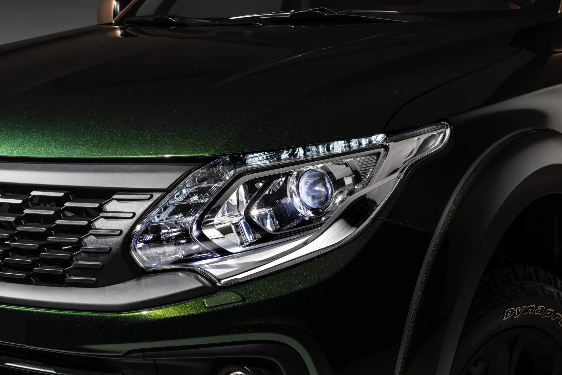 Fiat_Fullback_Cross_Concept_by_Garage_Italia_Customs_0003