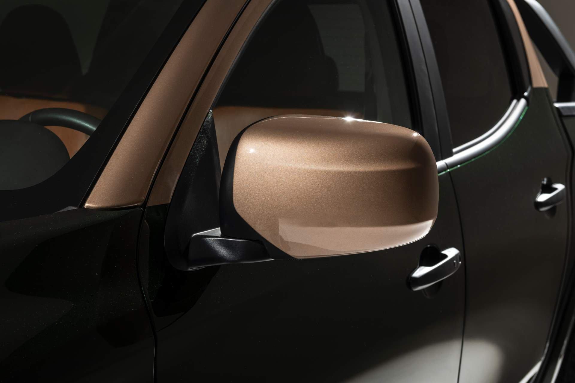 Fiat_Fullback_Cross_Concept_by_Garage_Italia_Customs_0004