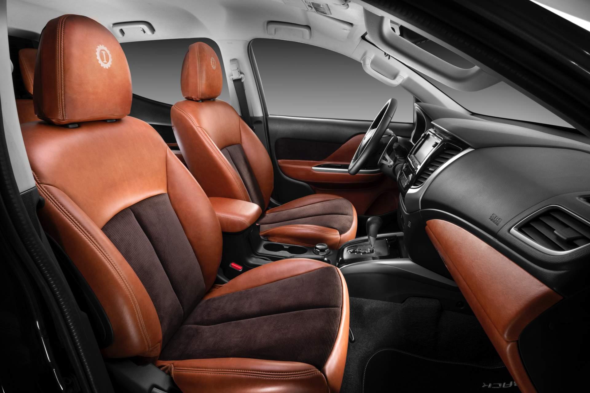 Fiat_Fullback_Cross_Concept_by_Garage_Italia_Customs_0005