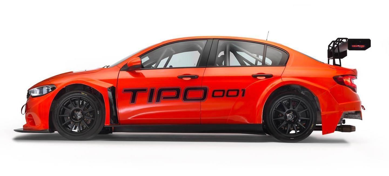 Fiat_Tipo_TCR_by_Tecnodom_Sport-04
