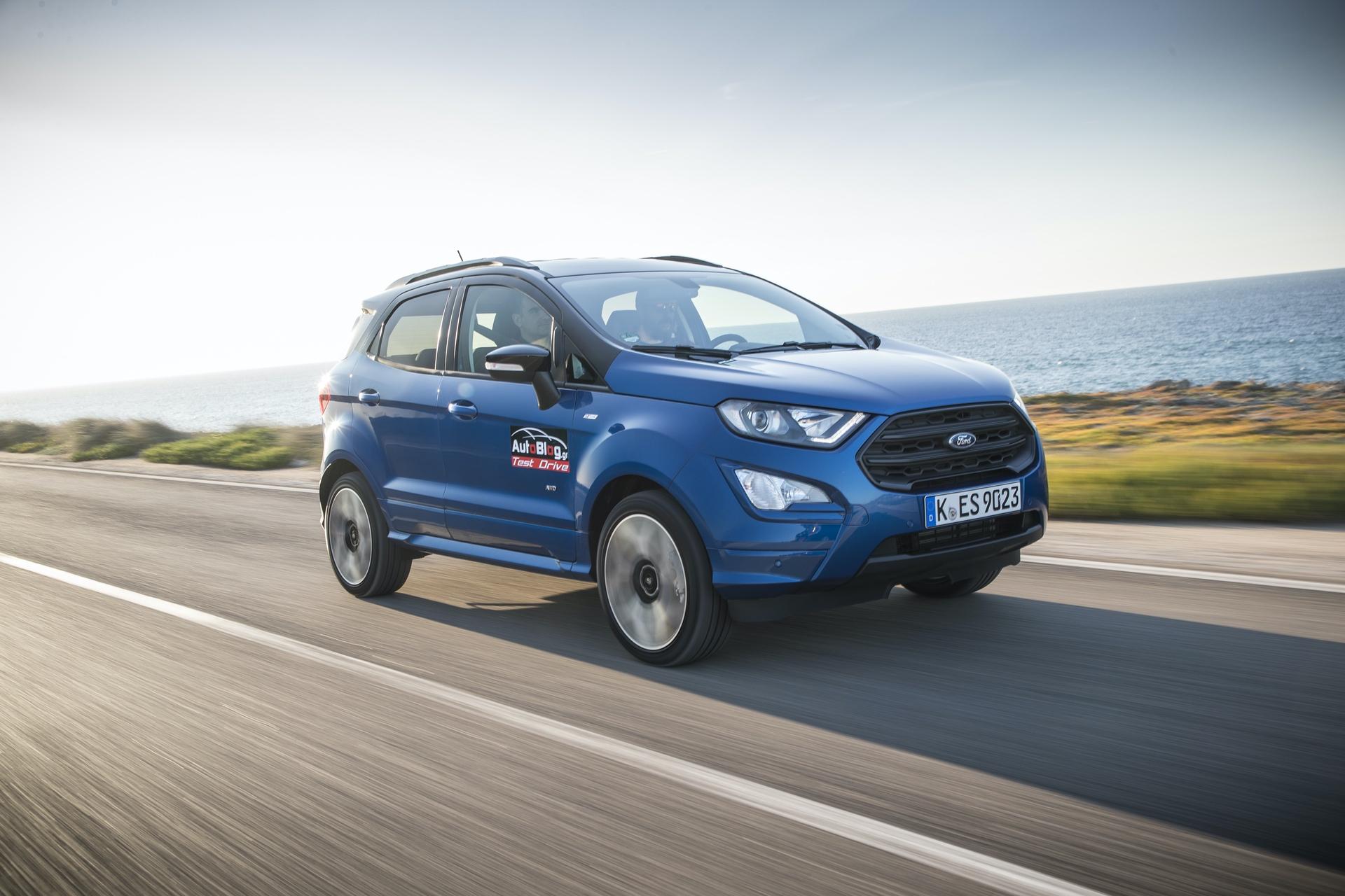 Autoblog_Ford-EcoSport_0000