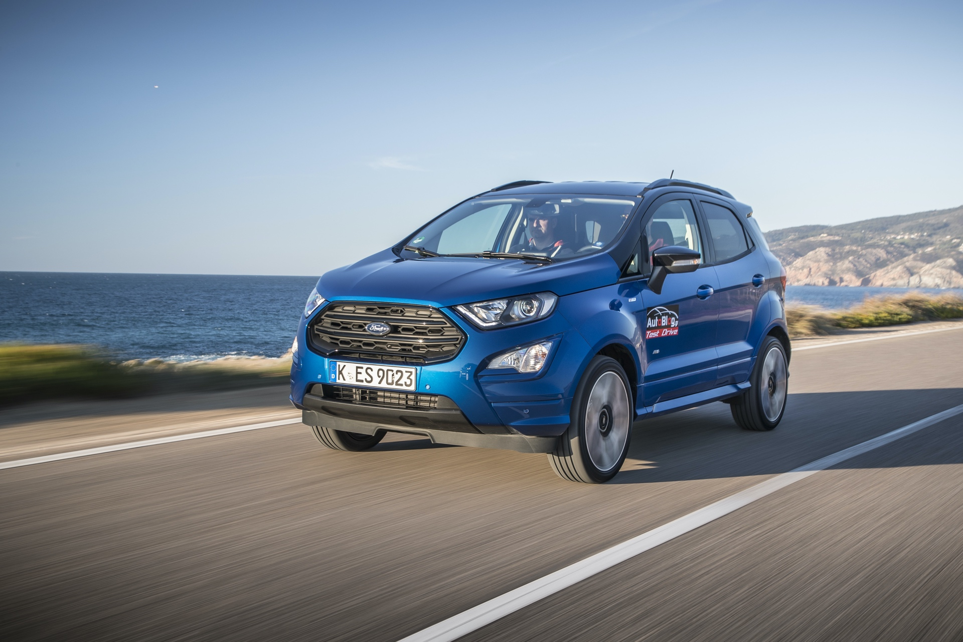Autoblog_Ford-EcoSport_0001