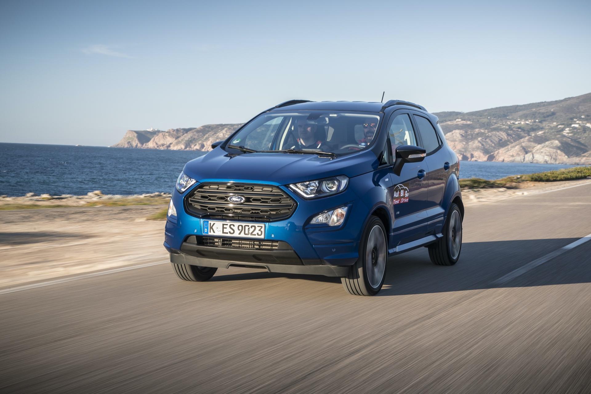 Autoblog_Ford-EcoSport_0002